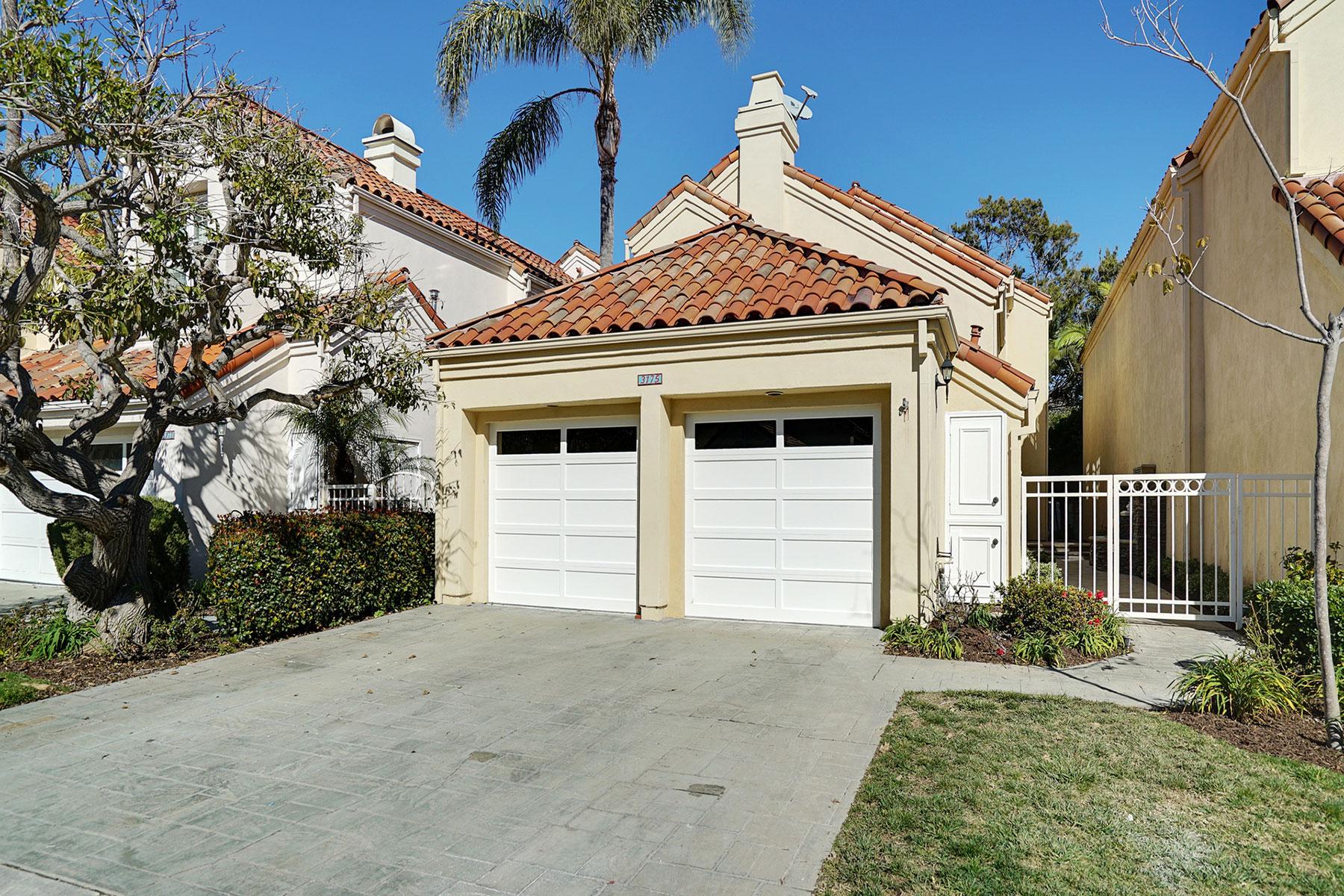 sales property at 3175 Portofino