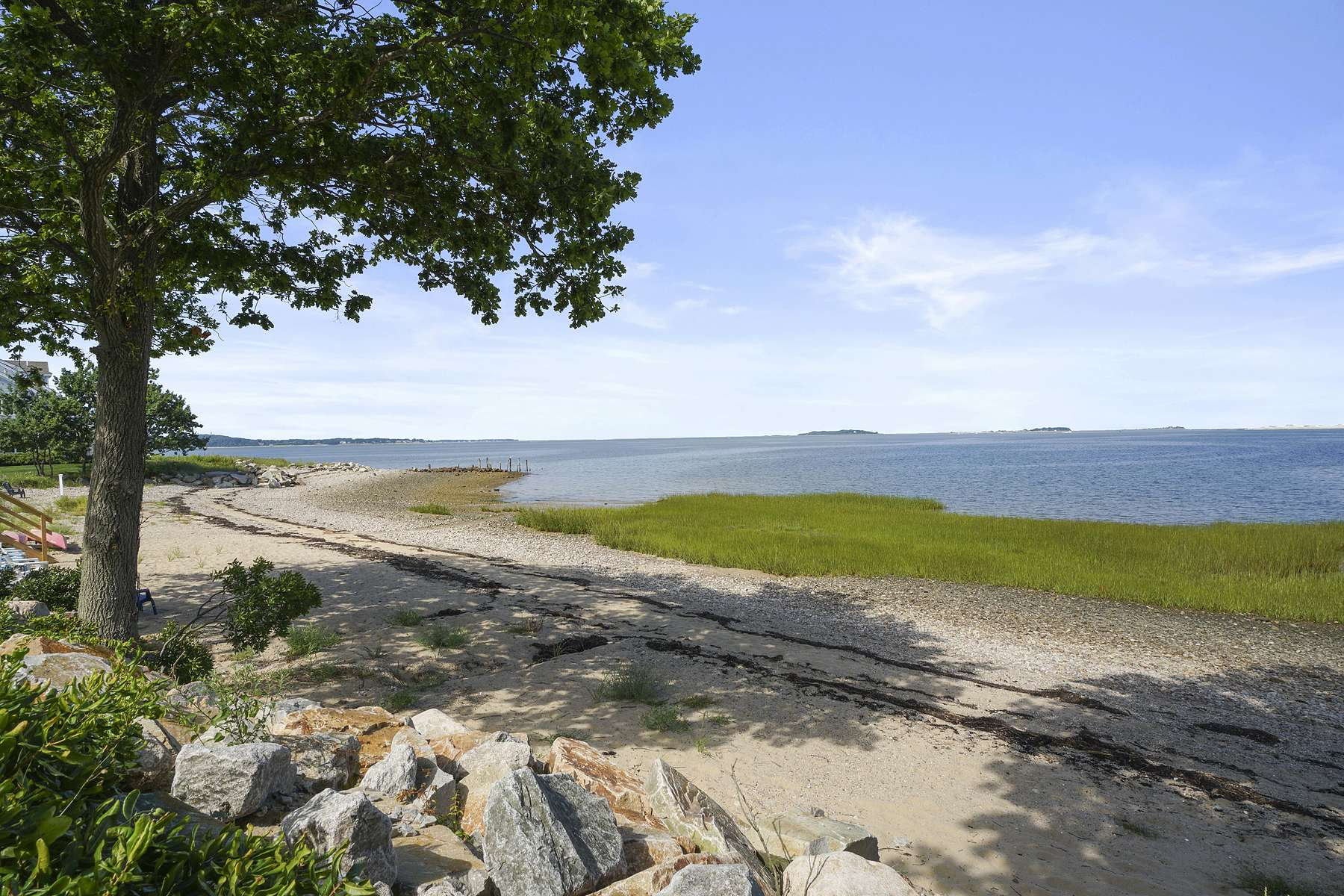 townhouses for Sale at 60 Robbins Rd Unit 10 60 Robbins Road Unit 10 Plymouth, Massachusetts 02360 United States
