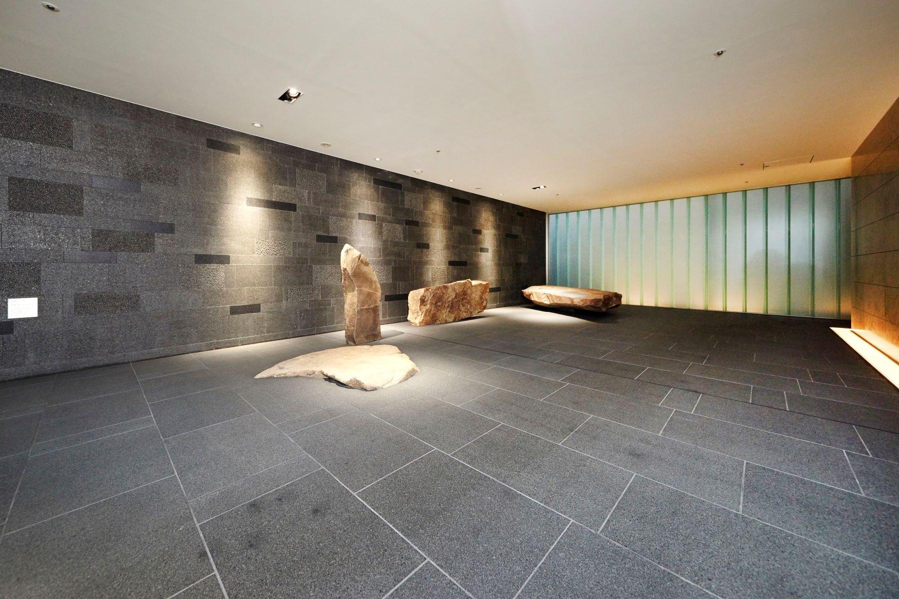 Apartment for Sale at WELLITH ARISUGAWA Minato-Ku, Tokyo Japan