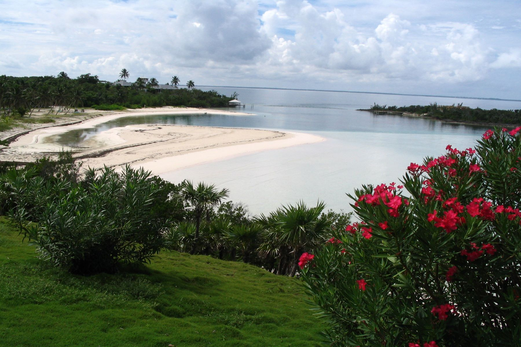 Additional photo for property listing at Scotland Cay Lot 7 Scotland Cay, Abaco Bahamas