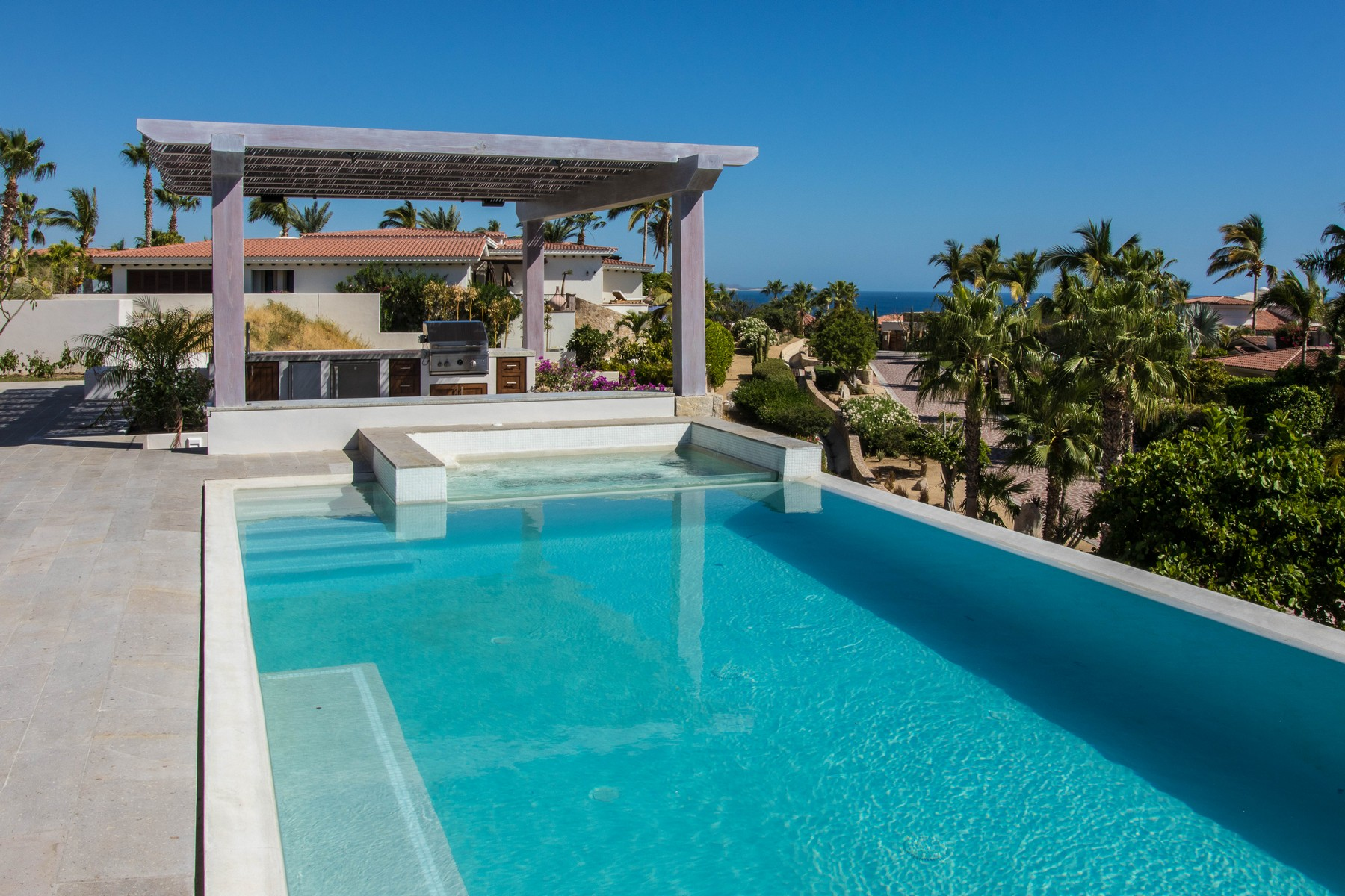 Additional photo for property listing at Casa Caleta Lote 66 Caleta Palmilla San Jose Del Cabo, Baja California Sur 23400 Mexico