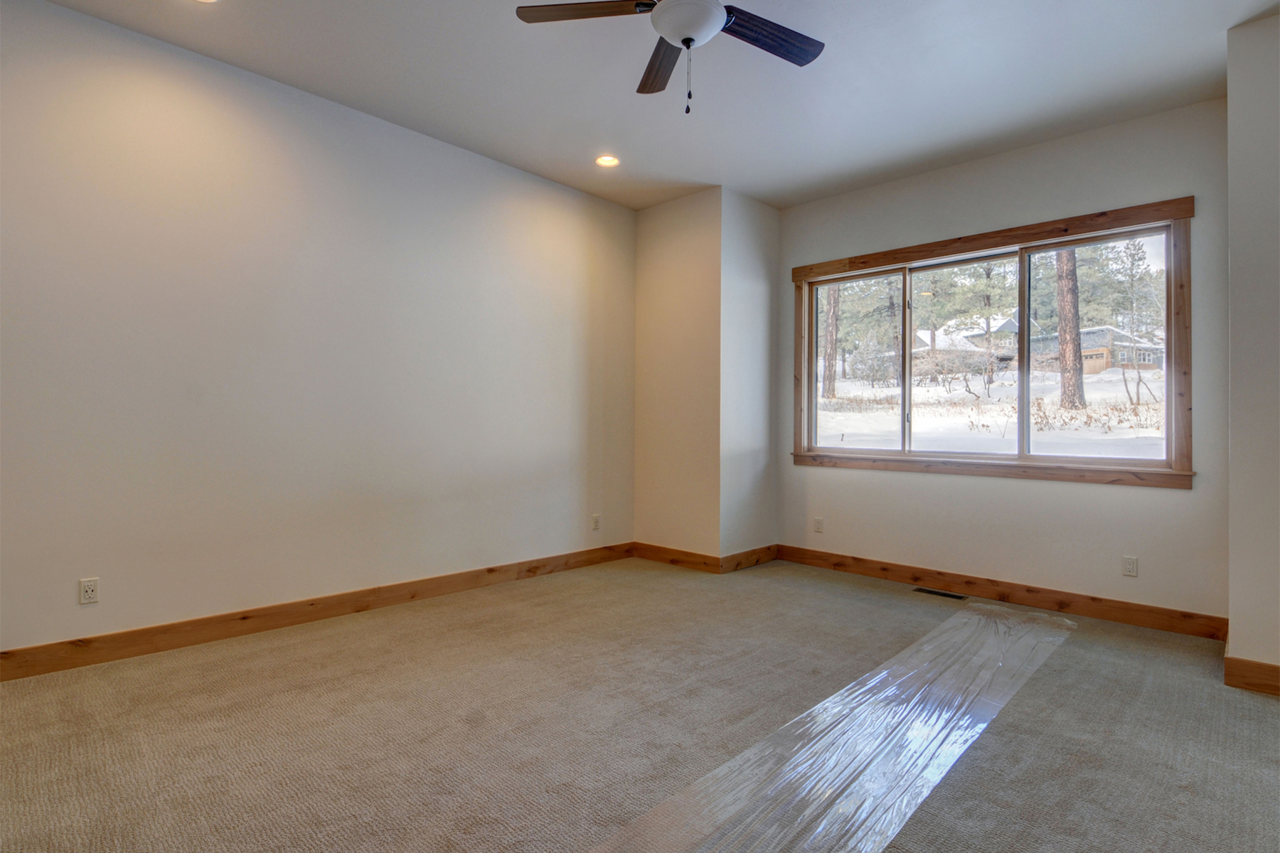 Additional photo for property listing at 7 Canyon Pines Place 7 Canyon Pines Place Durango, Colorado 81301 United States