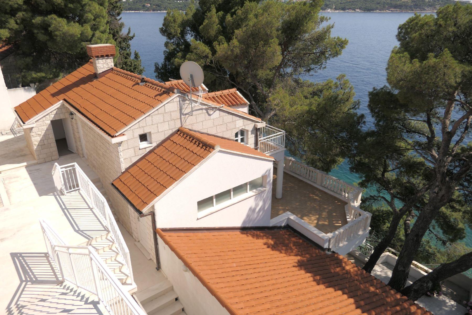 Maison unifamiliale pour l à vendre à Villa Heaven Other Dubrovnik Neretva, Dubrovnik Neretva, 20000 Croatia