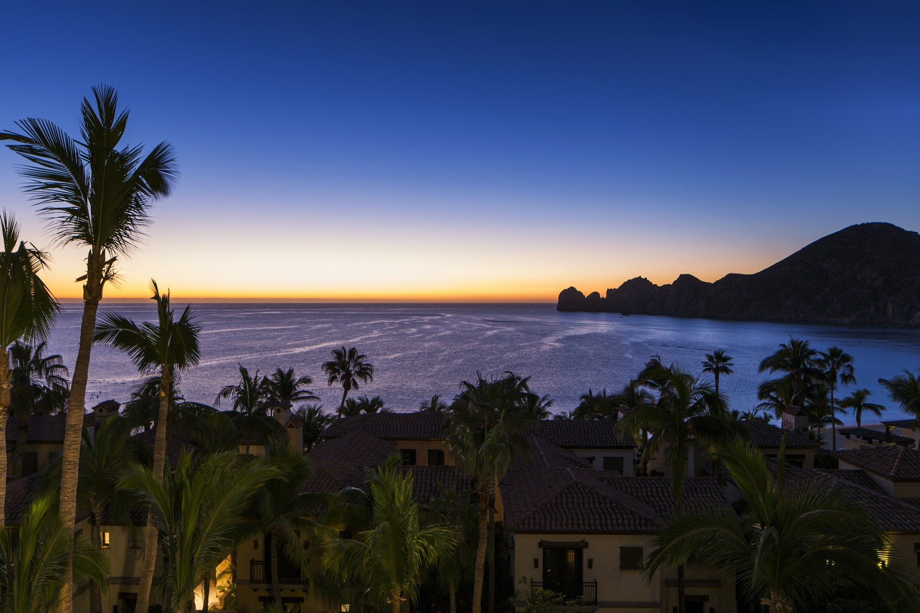 Other Residential for Rent at Collection 2303 Gomez Faria s/n El Medano Ejidal, Cabo San Lucas, Baja California Sur, 23453 Mexico