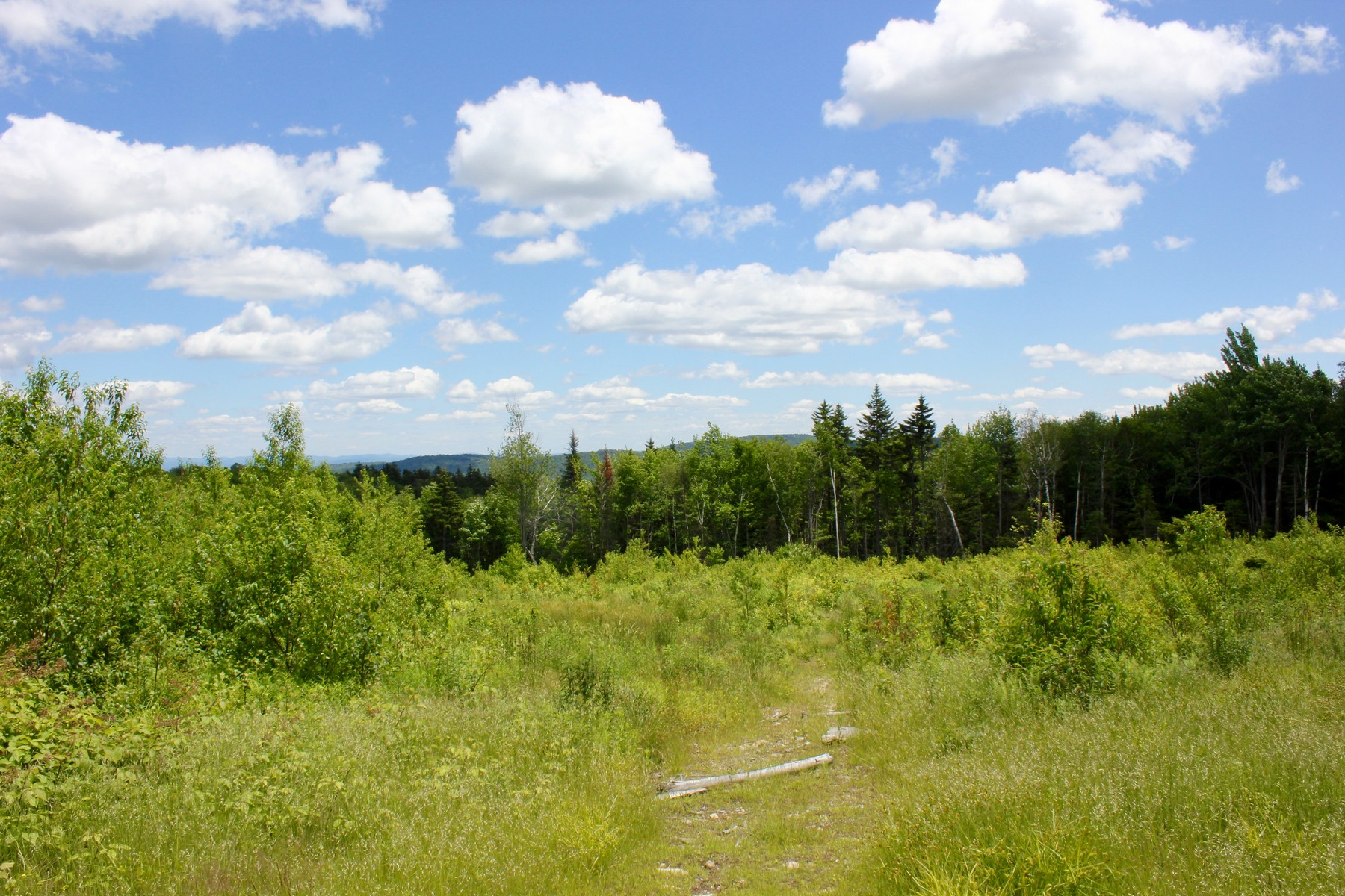 Land for Sale at Valley View Extension 10, Andover Valley View Ext 10 Andover, Vermont 05143 United States