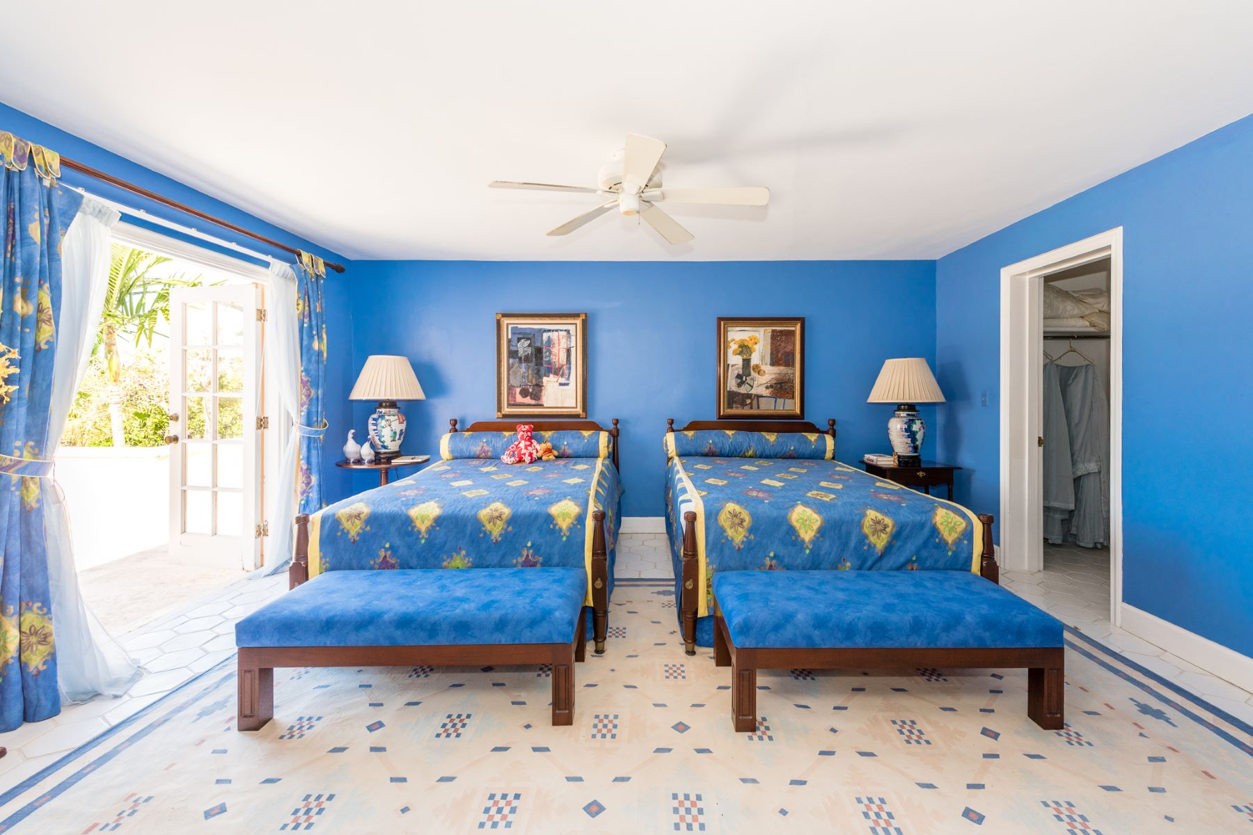 Additional photo for property listing at Coral Lane in Lyford Cay Lyford Cay, Nassau And Paradise Island Bahamas