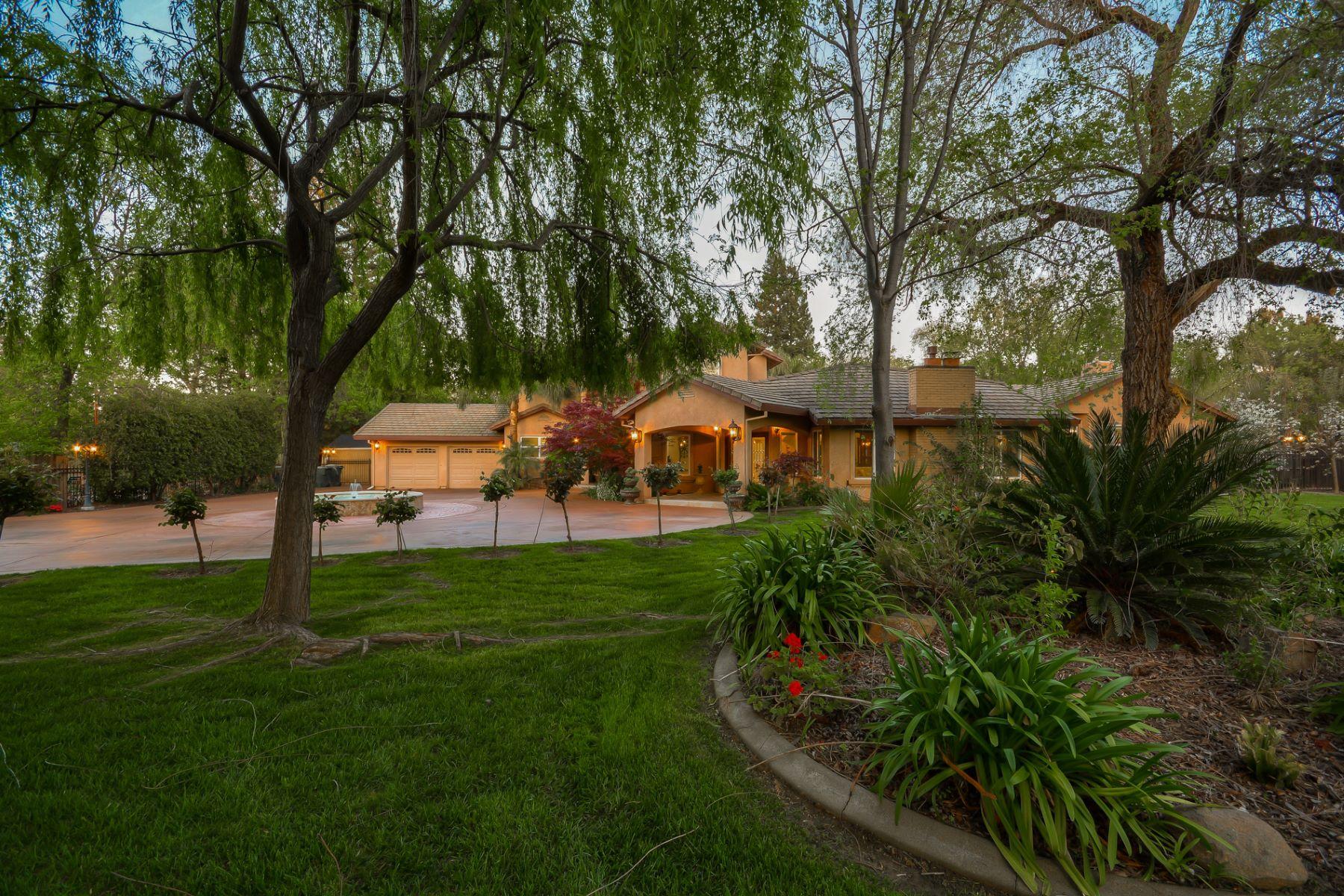 Single Family Homes por un Venta en 1714 Ladino Rd, Sacramento, CA 95864 1714 Ladino Rd Sacramento, California 95864 Estados Unidos