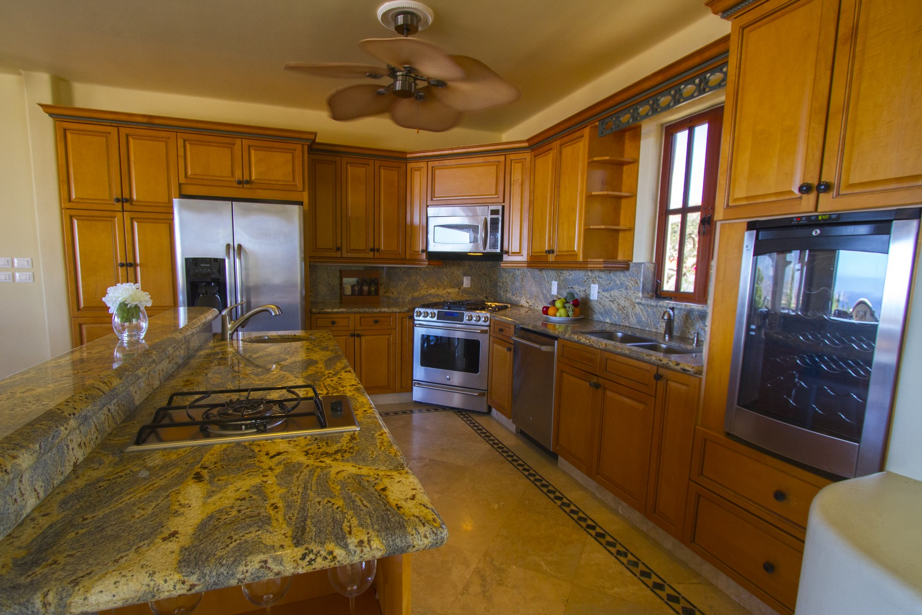 Additional photo for property listing at Casa McLean Other Baja California Sur, Baja California Sur Mexico