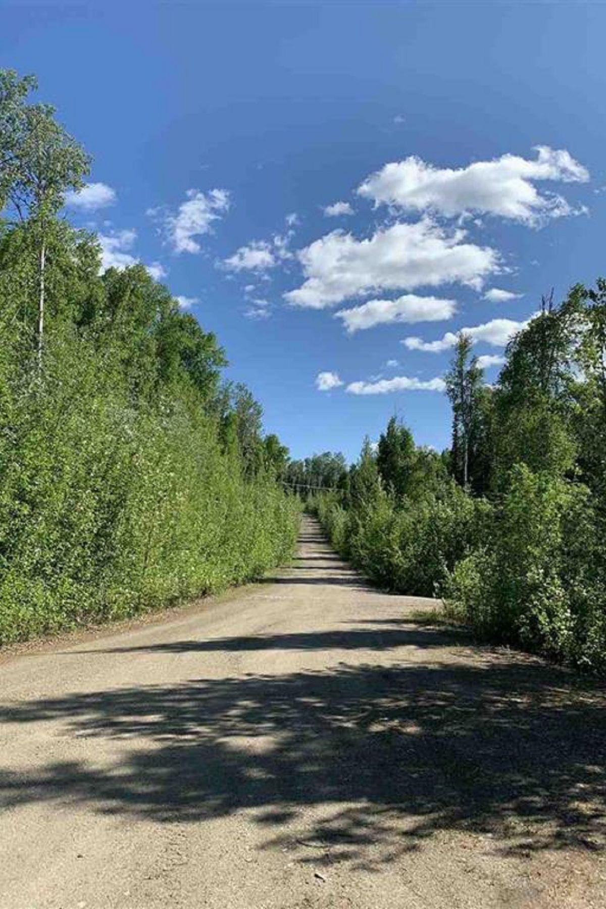 أراضي للـ Sale في Fairbanks, Alaska 99712 United States