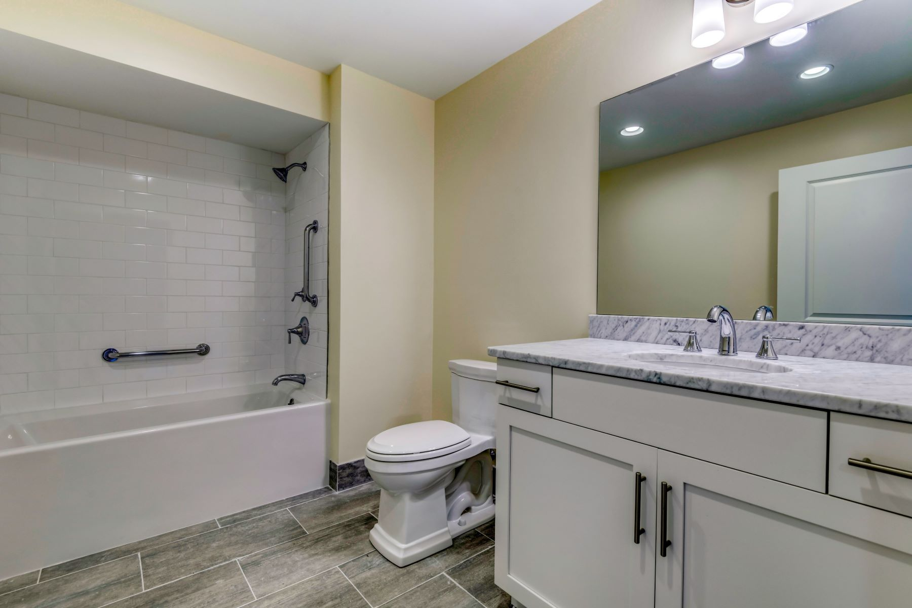 Additional photo for property listing at The Westerly New Construction 11 Whaleback Drive Tiverton, Rhode Island 02878 United States
