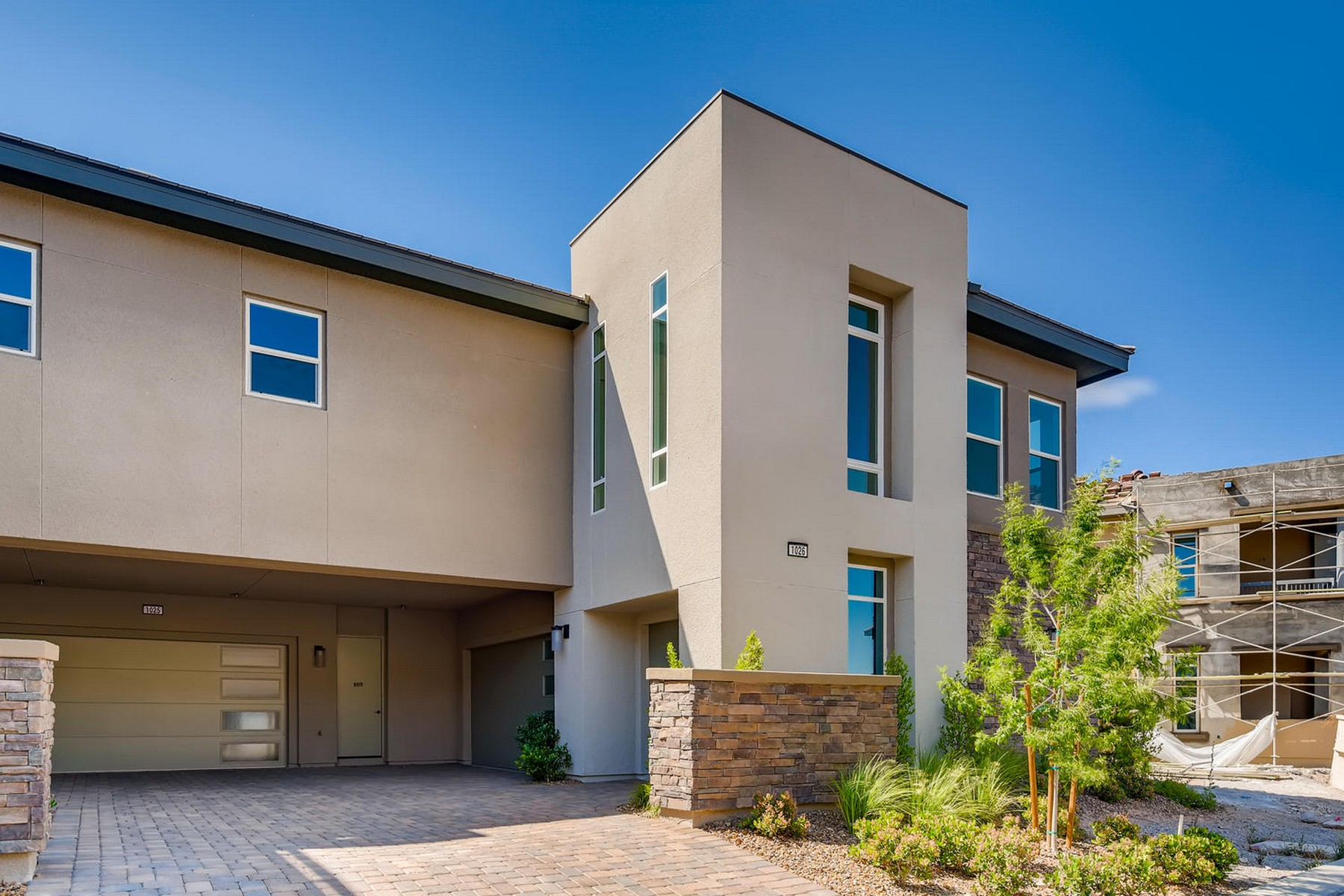 Condominiums for Active at 11280 Granite Ridge Drive #1026 Las Vegas, Nevada 89135 United States