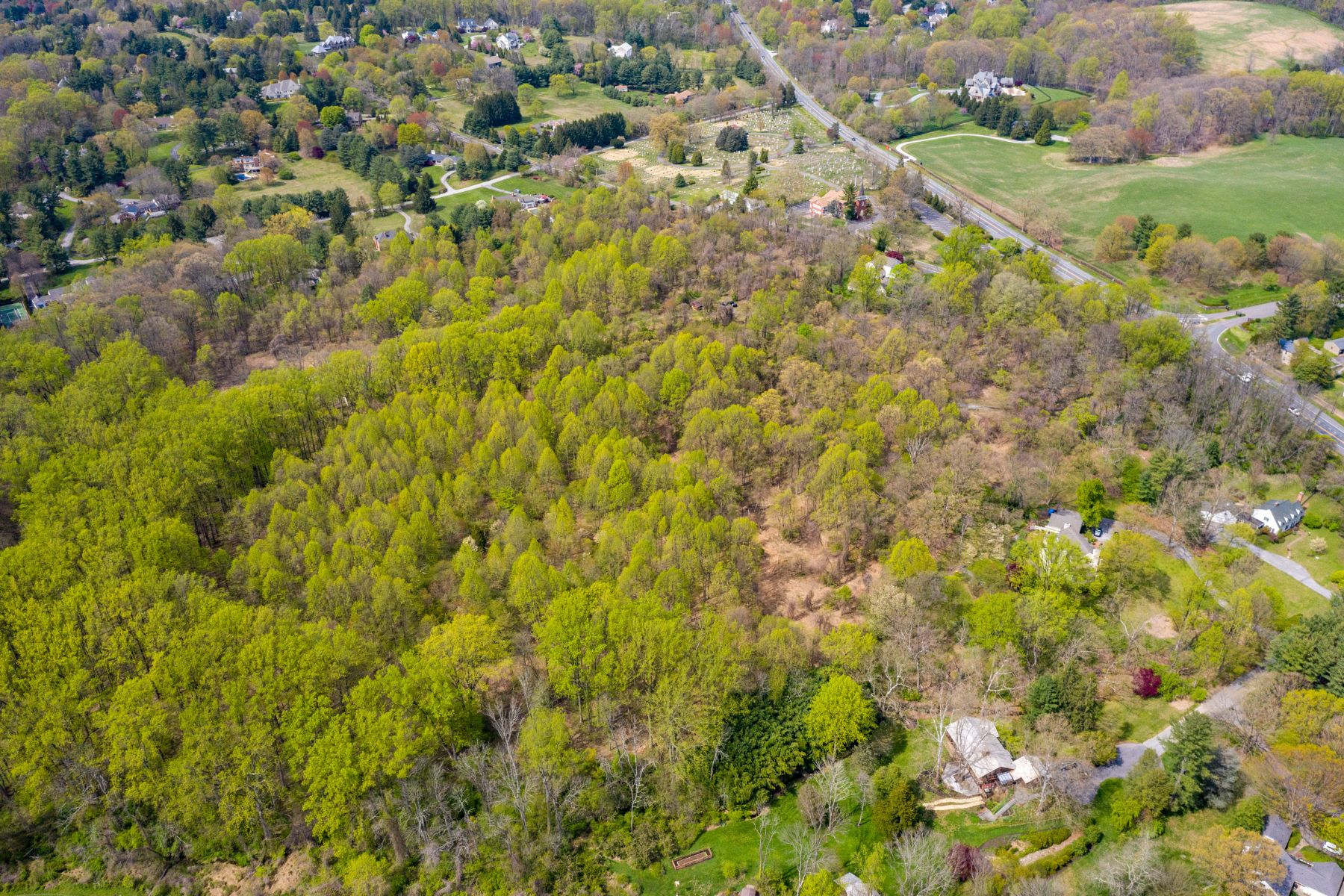 Land for Active at 0 Old Kennett Rd., Wilmington, DE 19807 0 Old Kennett Rd. Wilmington, Delaware 19807 United States
