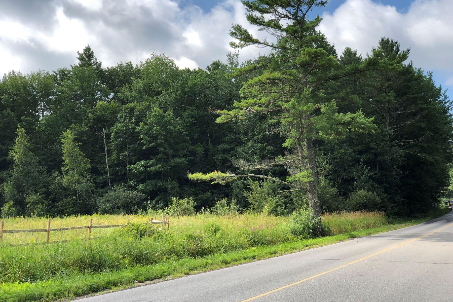أراضي للـ Sale في Arundel, Maine 04046 United States