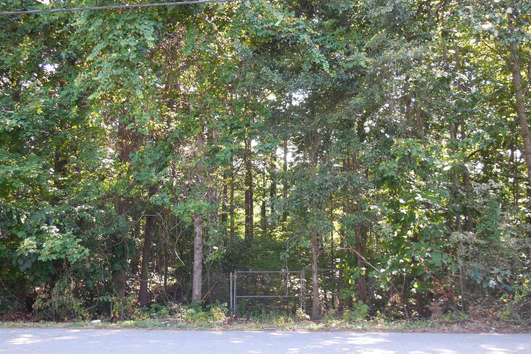 Land for Sale at Residential Level Wooded Lot 3100 Reps Miller Rd Norcross, Georgia 30071 United States