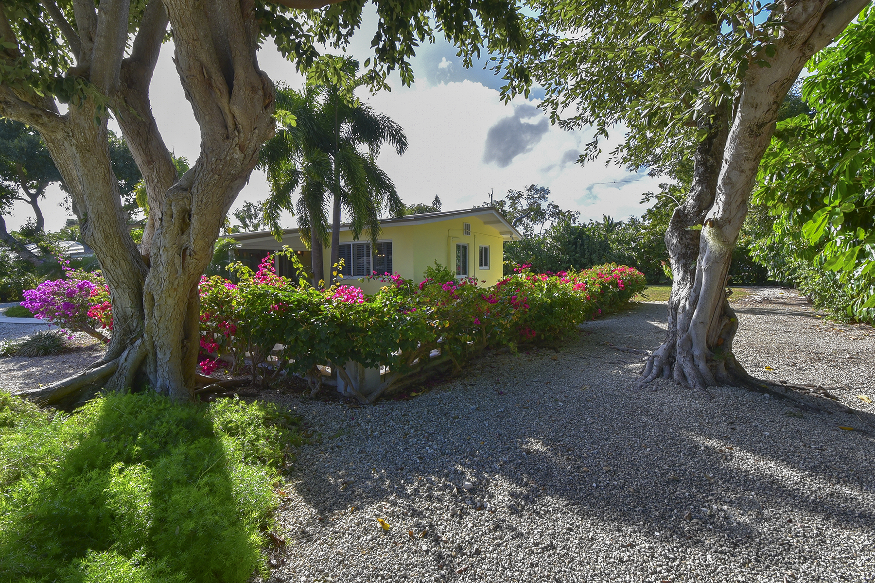 Property for Sale at 17 Perky Road, Key Largo, FL 17 Perky Road Key Largo, Florida 33037 United States