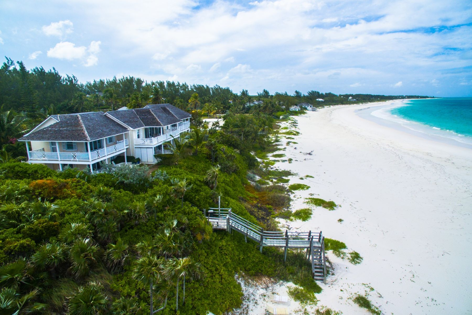 Additional photo for property listing at Sweet Suite Windermere Island, Eleuthera Bahamas