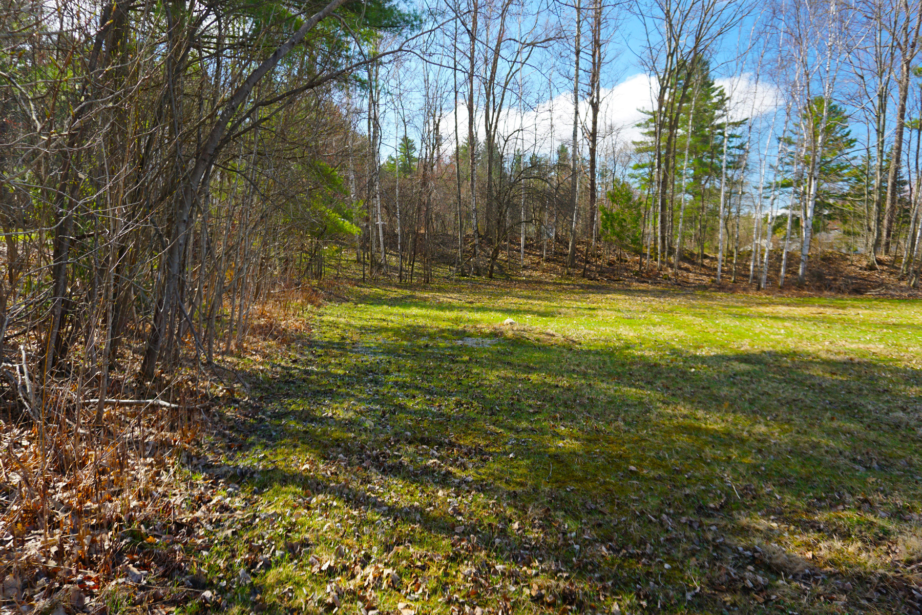 Land for Sale at Imagination... Lot 17 Brookwood Dr Lot 17 Mendon, Vermont 05701 United States