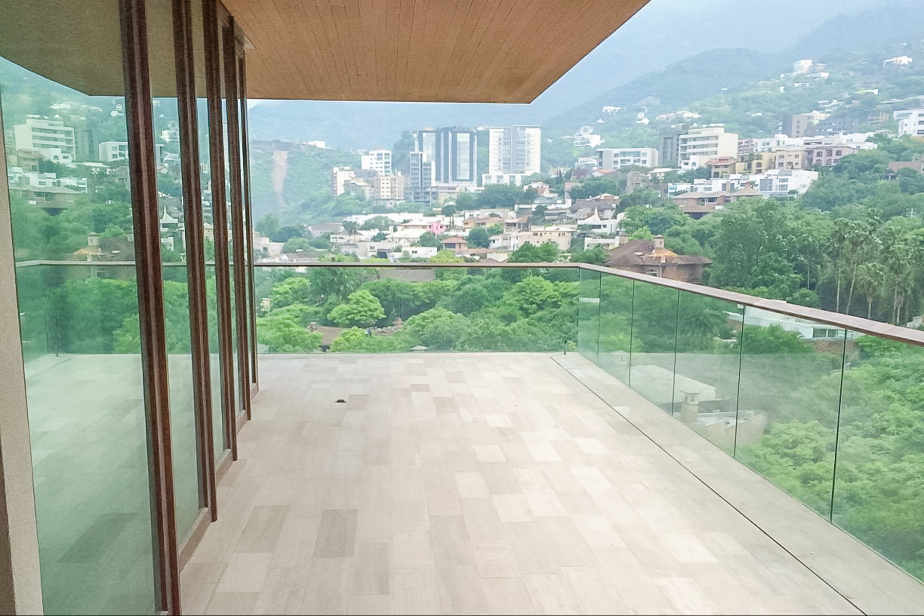 Additional photo for property listing at El Alear - D405  Other Nuevo Leon, Nuevo Leon 66254 Mexico