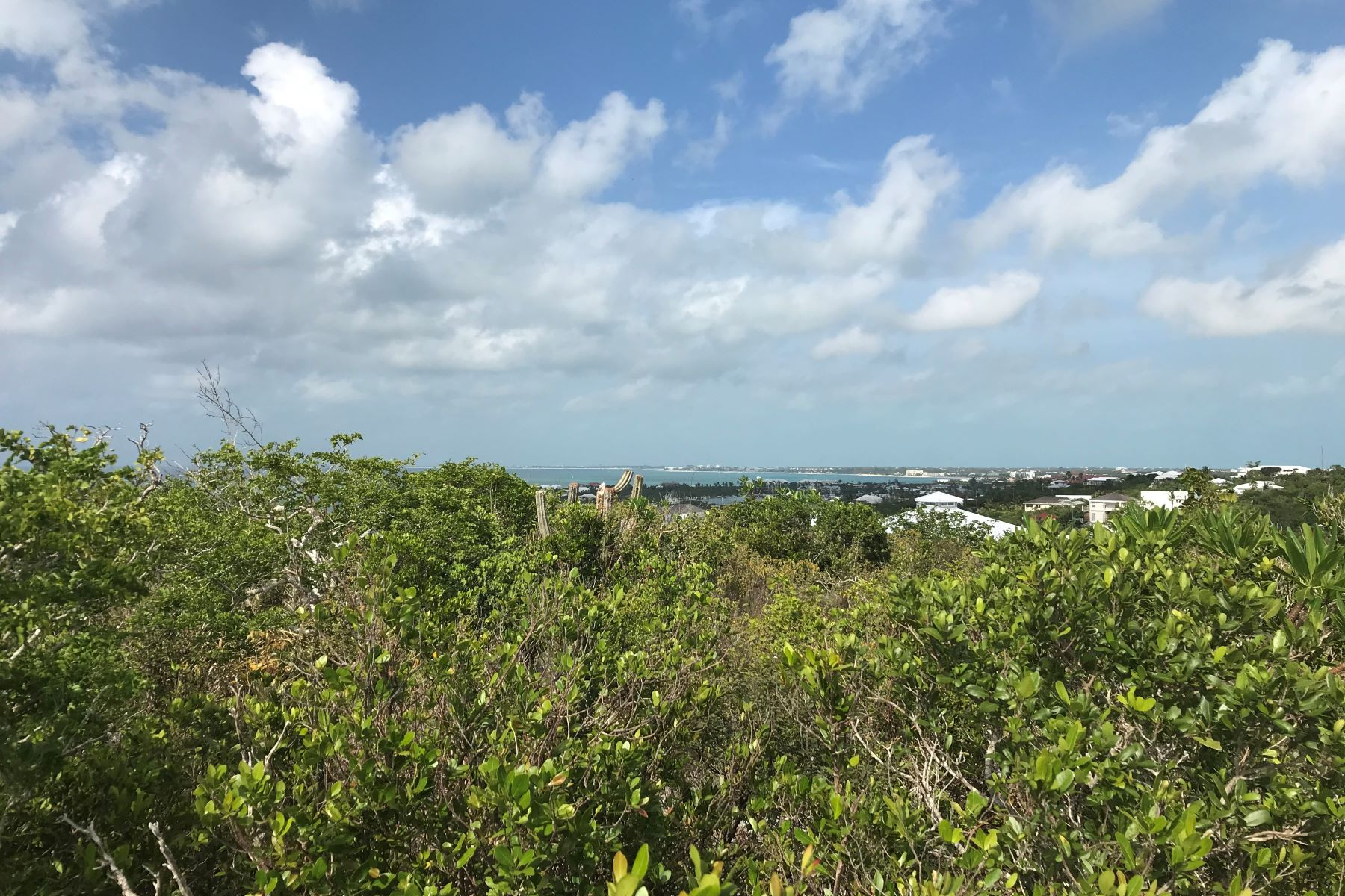 Land for Sale at Vacant Land Blue Mountain Oceanview Land Blue Mountain, Providenciales TKCA 1ZZ Turks And Caicos Islands