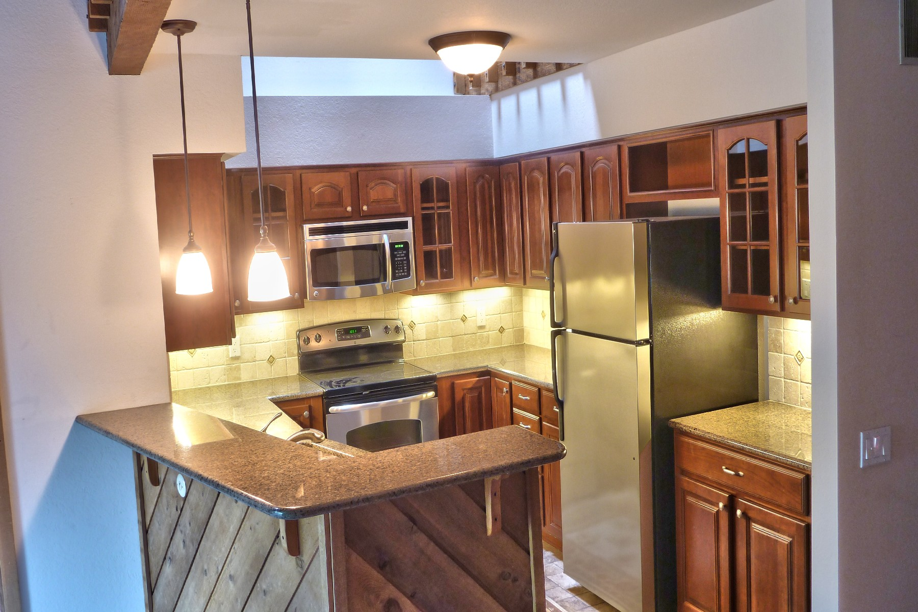 Additional photo for property listing at Affordable Two Bedroom Condominium 4314 Fairway Nine Dr Sun Valley, Idaho 83353 United States