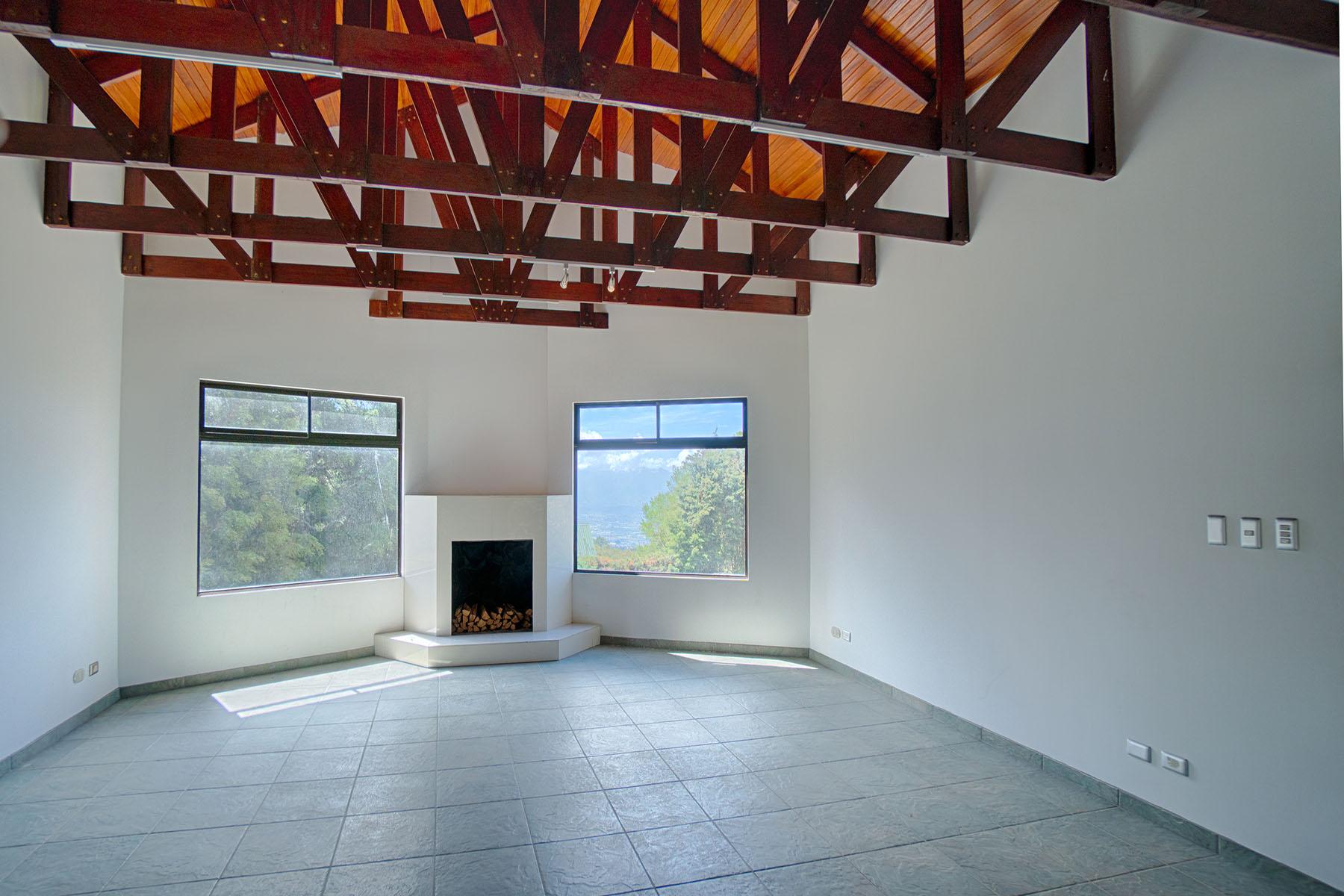 Additional photo for property listing at Ecuestre Despertar San Rafael, Heredia Costa Rica