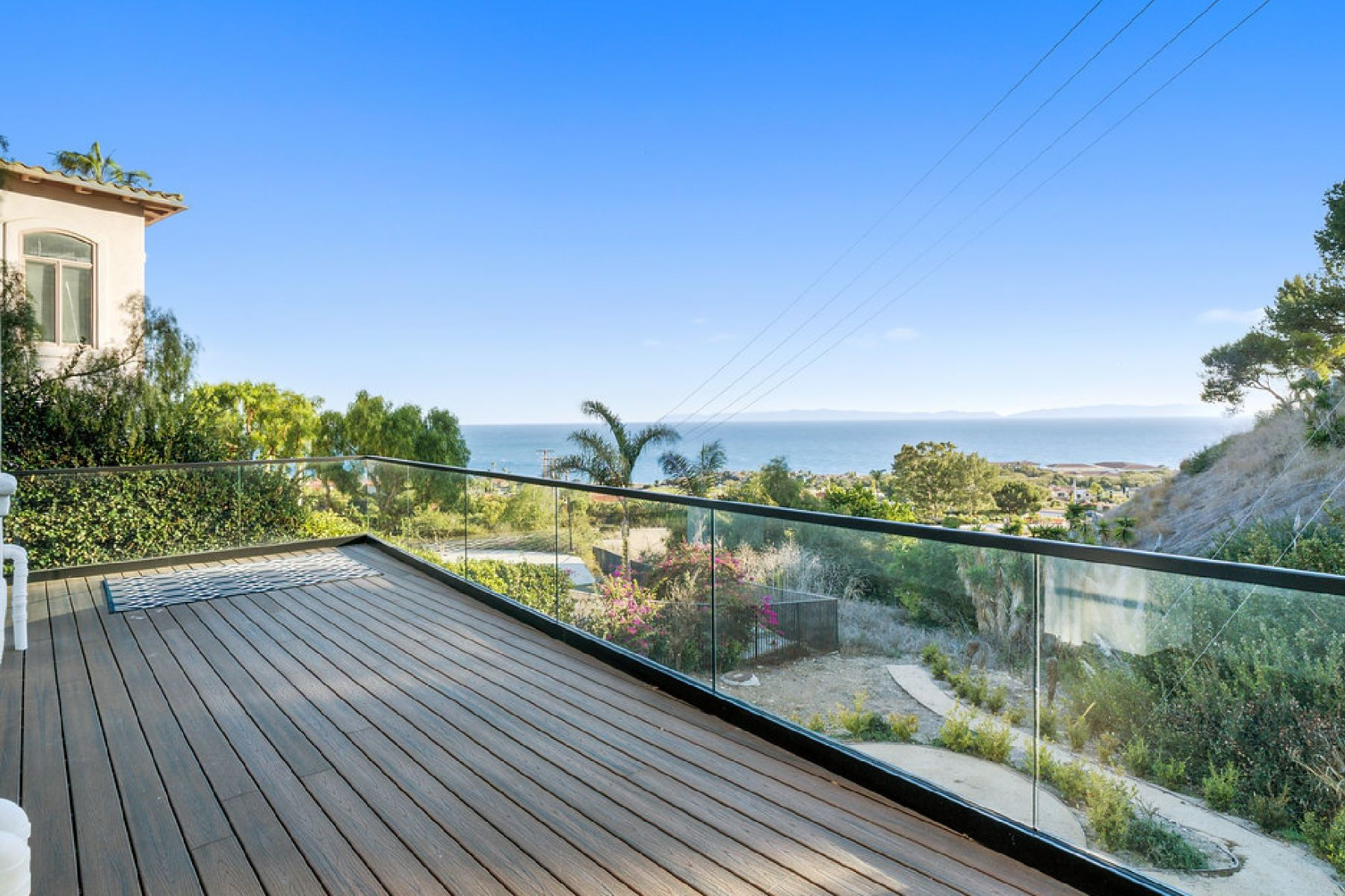 獨棟家庭住宅 為 出售 在 Wonderful custom Mediterranean home situated on a cul-de-sac street! 51 Albero Court, Rancho Palos Verdes, 加利福尼亞州, 90275 美國