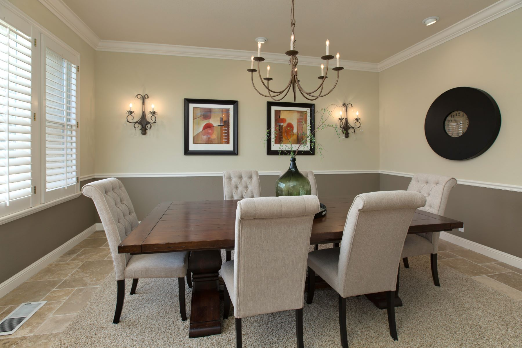 Additional photo for property listing at 2471 Pomino Way 2471 Pomino Way Pleasanton, California 94566 United States