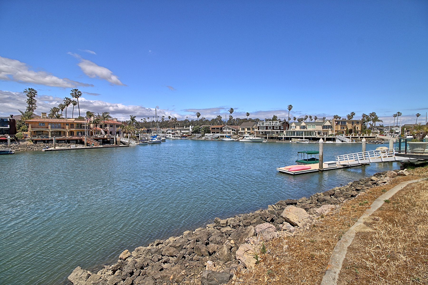 Land for Sale at Build Your Dream Home Beachmont Ventura, California 93001 United States