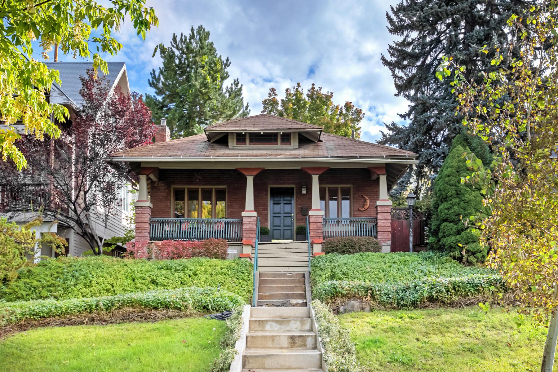 Property For Sale Salt Lake City