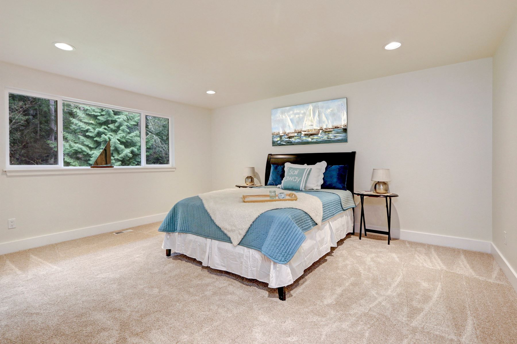 Additional photo for property listing at Union Hill Home 7244 237th Ave NE Redmond, Washington 98053 United States