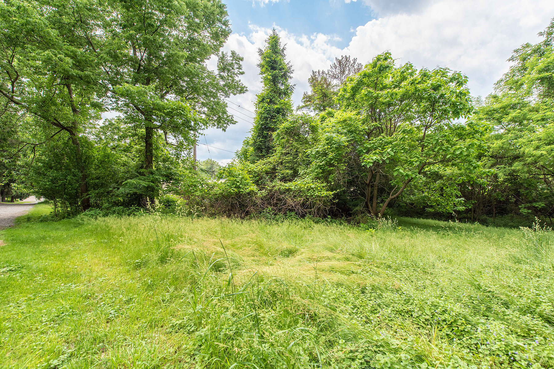 Land for Sale at Residential Lot in Quaker Valley School District 0 Beaver Road Leetsdale, Pennsylvania 15015 United States
