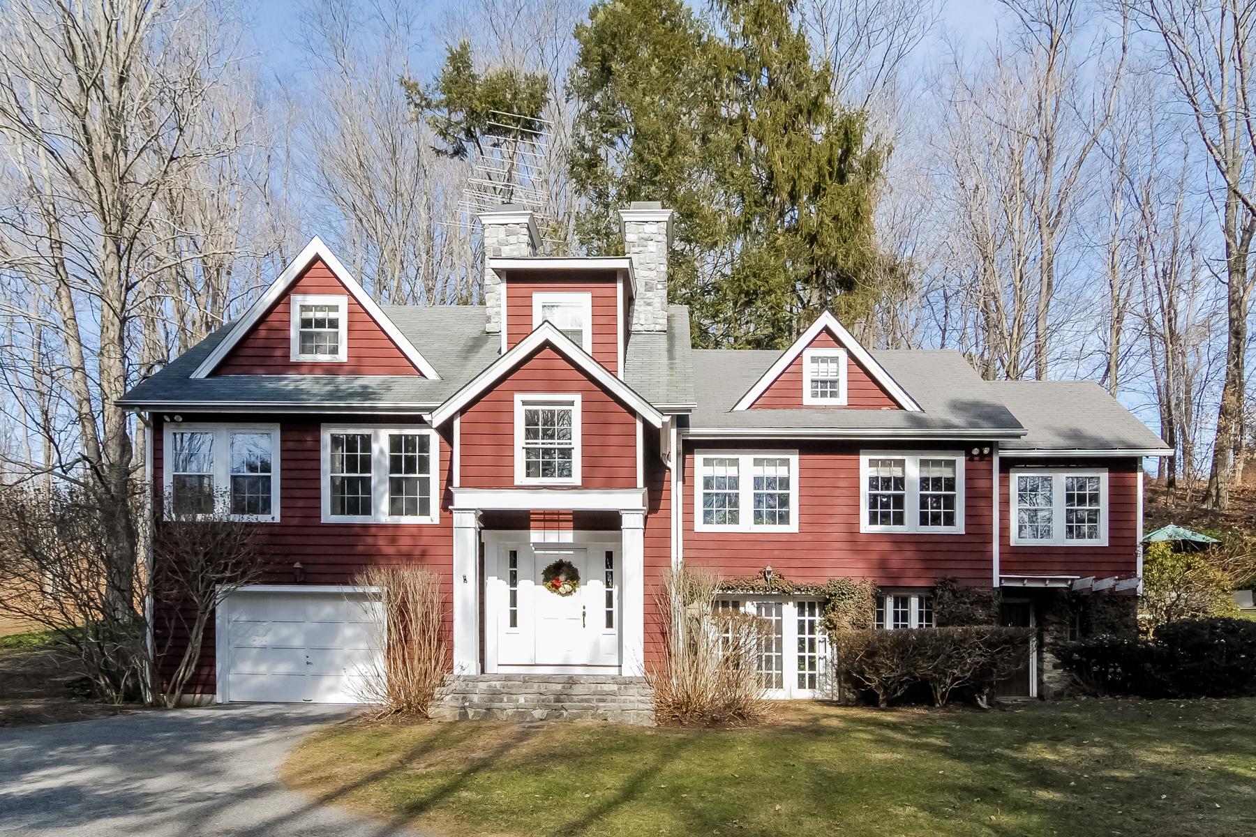 Property For Sale North Salem