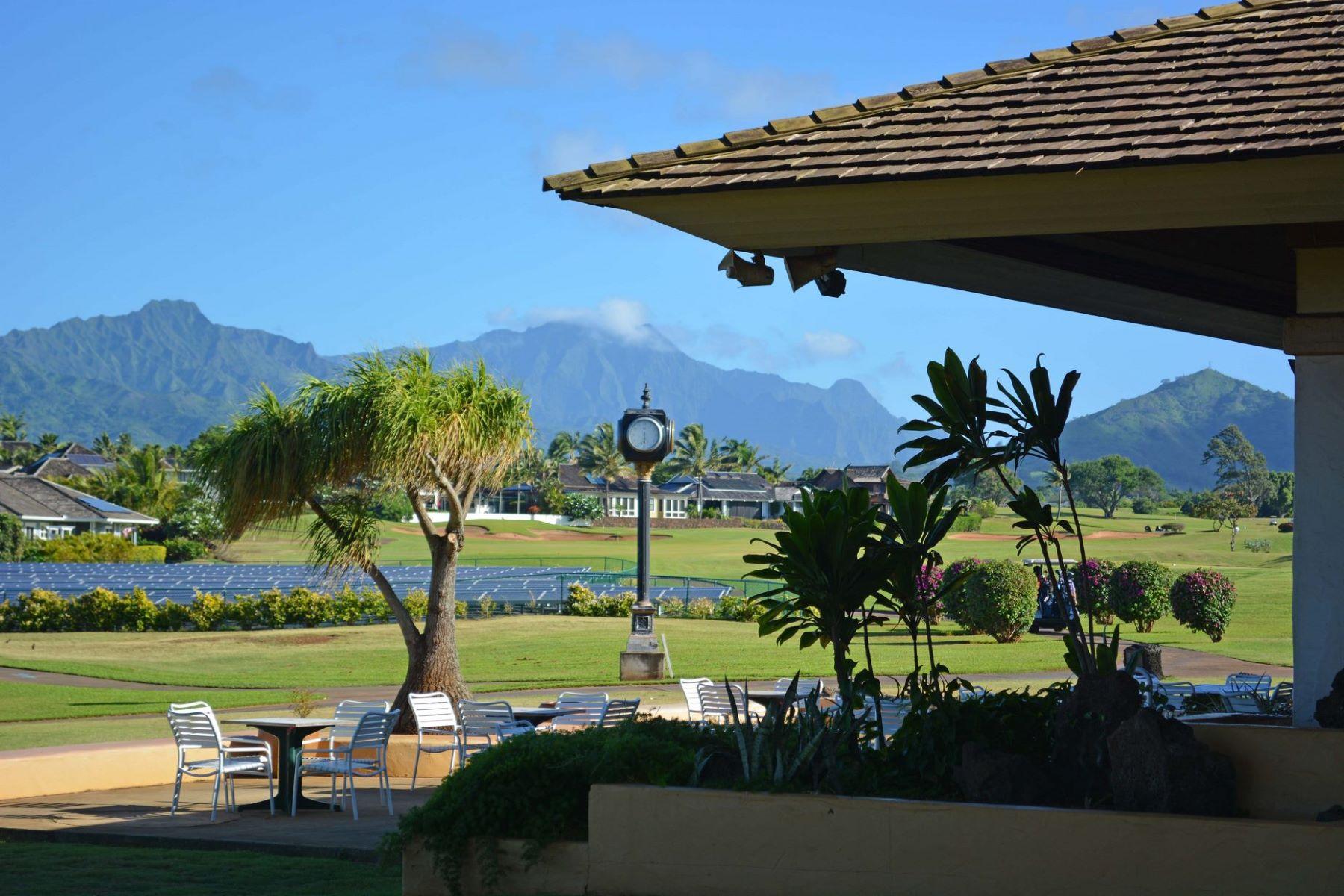 Additional photo for property listing at Kiahuna Plantation 2545 Kiahuna Plantation Dr Koloa, Hawaii 96756 United States