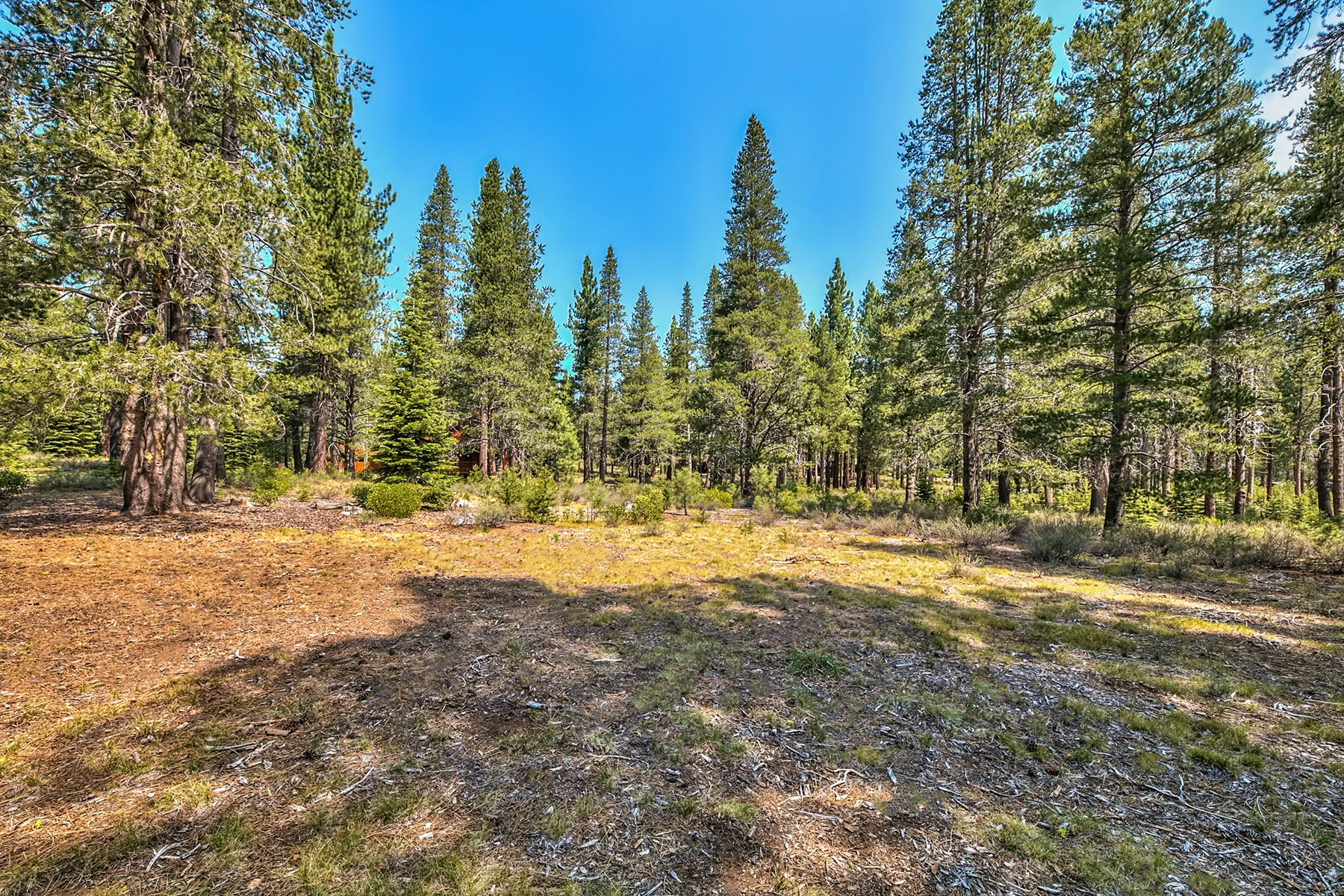Additional photo for property listing at 11891 Bottcher  Loop, Truckee, CA 96161 11891 Bottcher  Loop Truckee, California 96161 United States