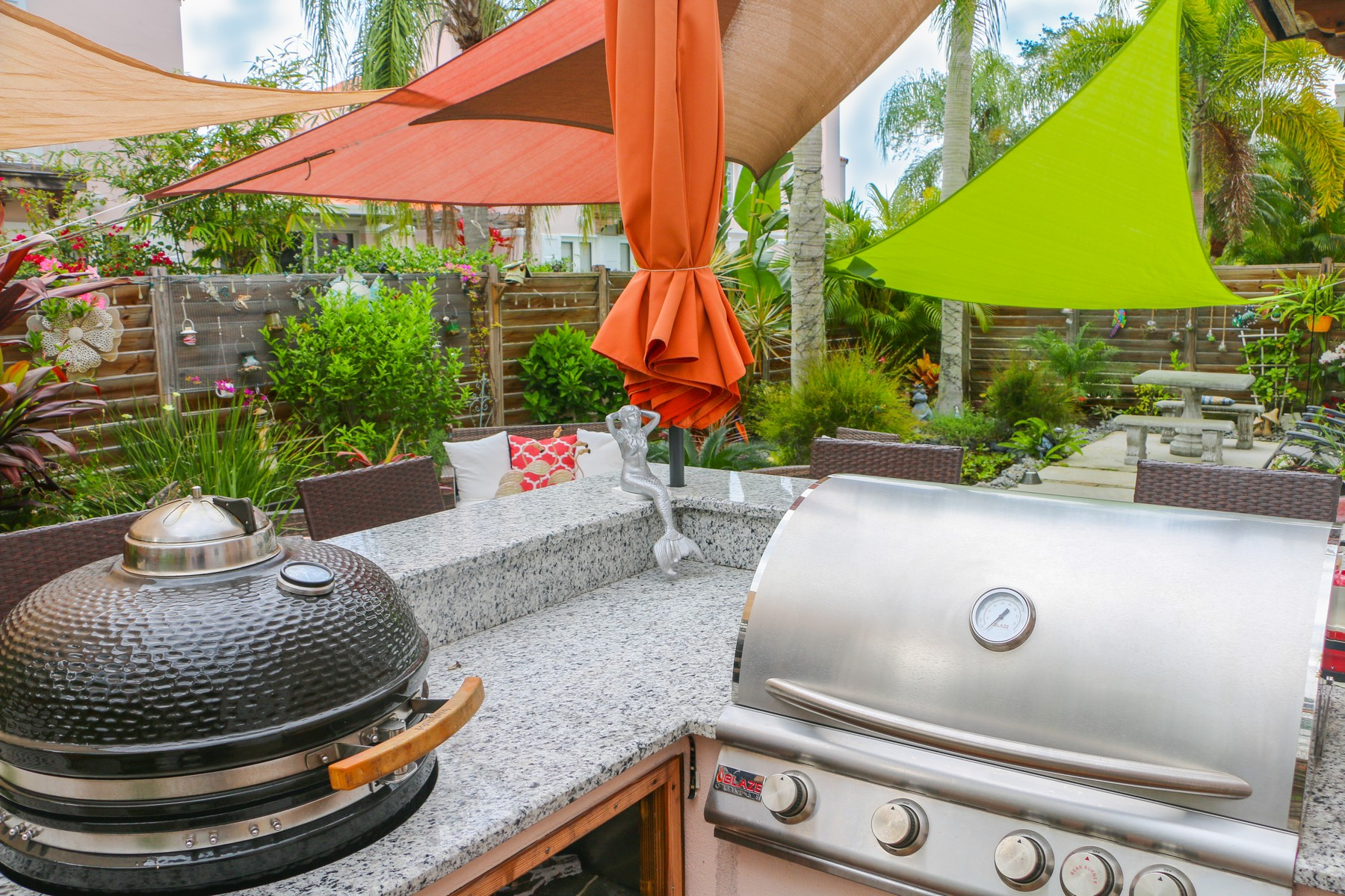 Additional photo for property listing at The Nicest Home in Wood Duck Circle! 4838 Wood Duck Circle Vero Beach, Florida 32967 United States