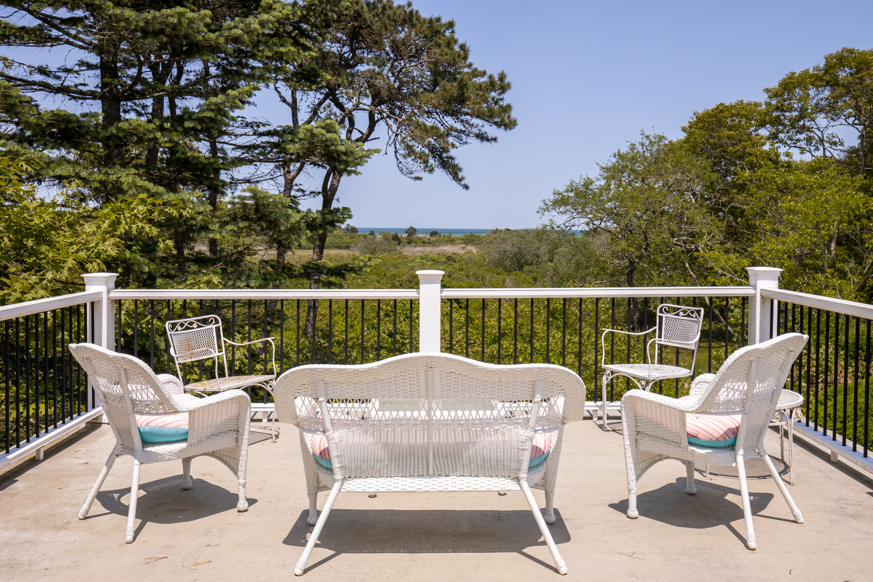 Land for Sale at Land oportunity in Edgartown 9 Lenssen Way Edgartown, Massachusetts 02539 United States