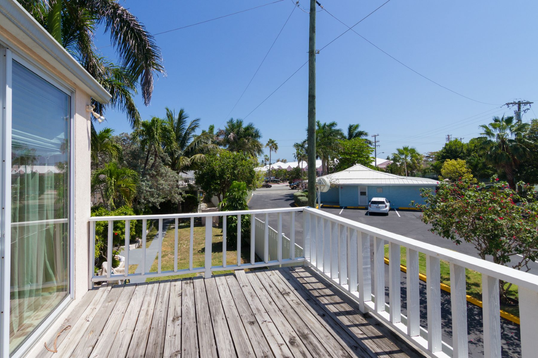 Additional photo for property listing at Island Pine Villas, Seven Mile Beach Seven Mile Beach, Gran Caimán Islas Caimán