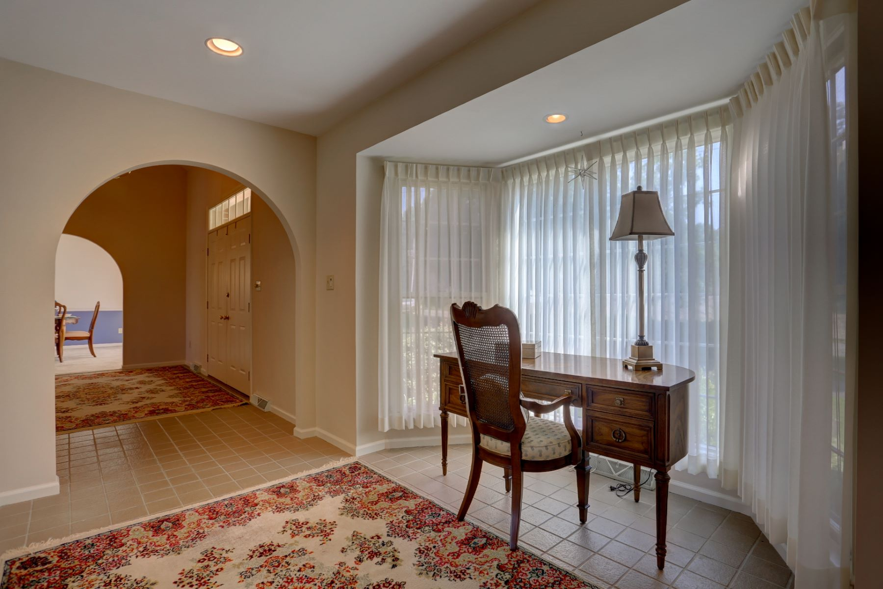 Additional photo for property listing at 398 West Woods Drive  Lititz, Pennsylvania 17543 Estados Unidos