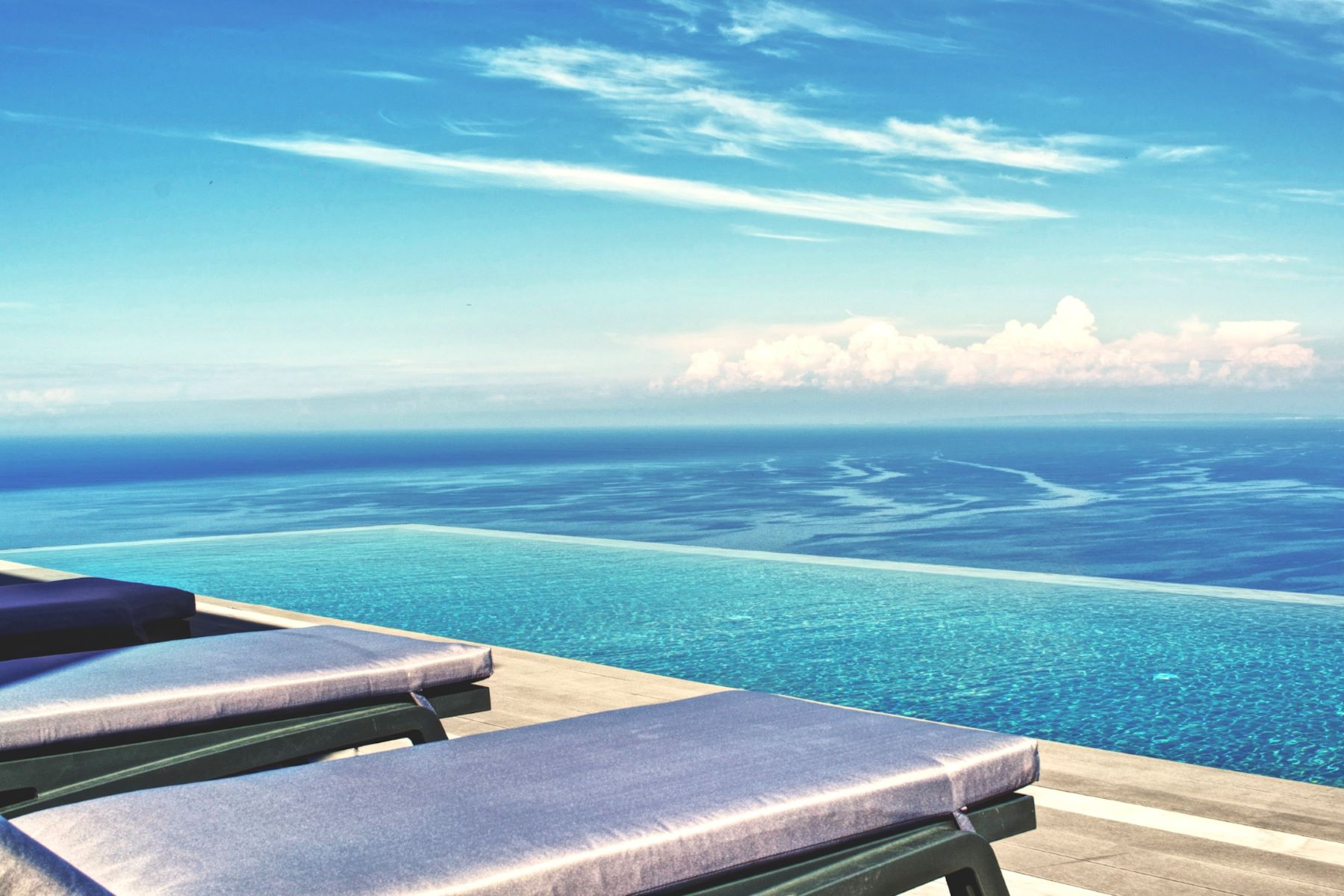 Single Family Homes 为 销售 在 扎金索斯岛, 伊奥尼亚群岛 希腊