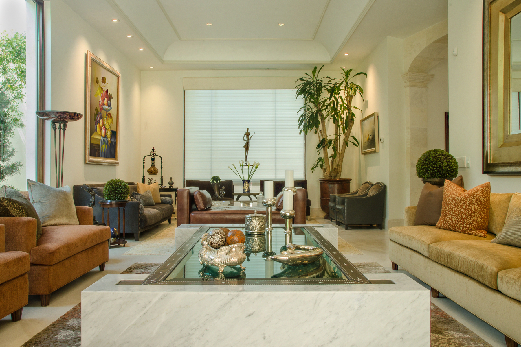 Additional photo for property listing at Villa Saint Joseph Monterrey,  Monterrey, Nuevo Leon 66278 Mexico