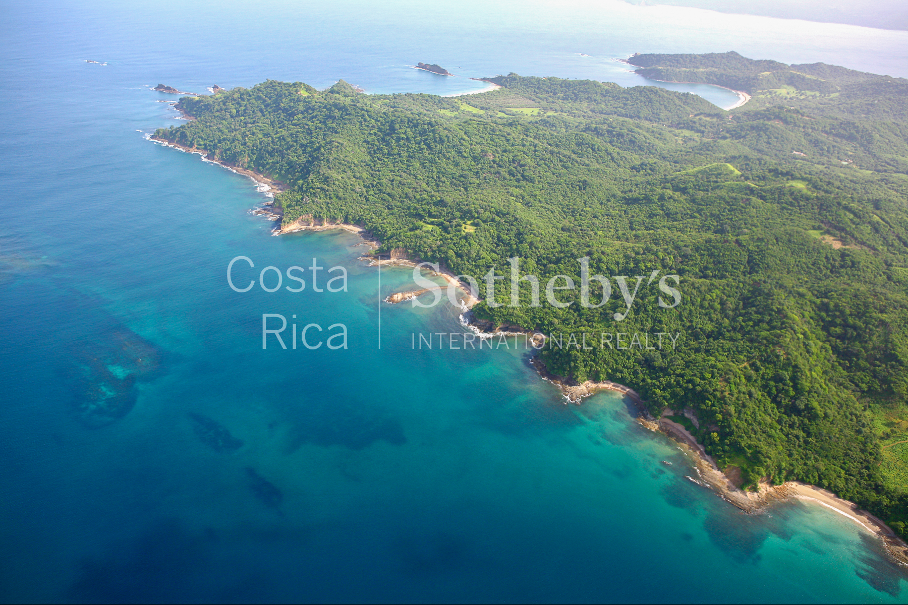 Additional photo for property listing at The Bay Other Guanacaste, Гуанакасте Коста-Рика