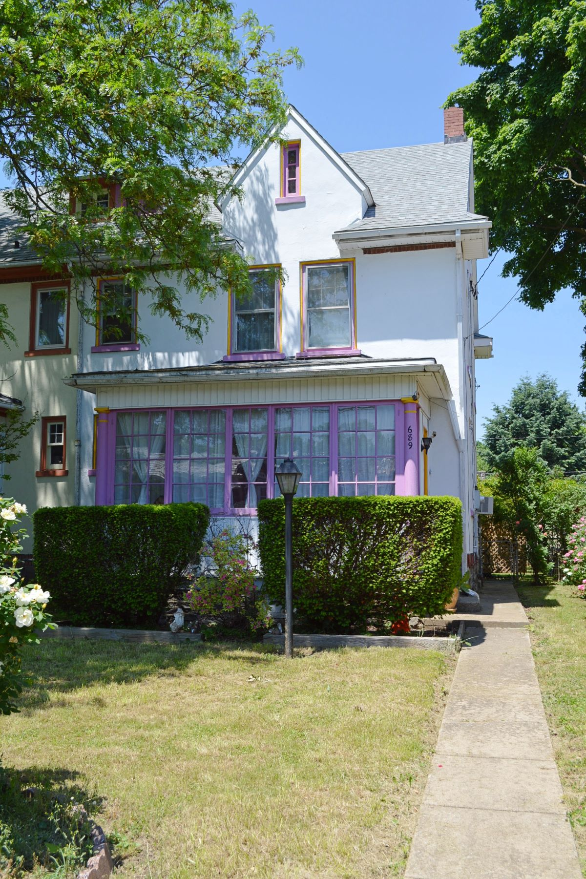 Additional photo for property listing at 689 New Holland Ave 689 New Holland Ave Lancaster, Pennsylvania 17602 United States