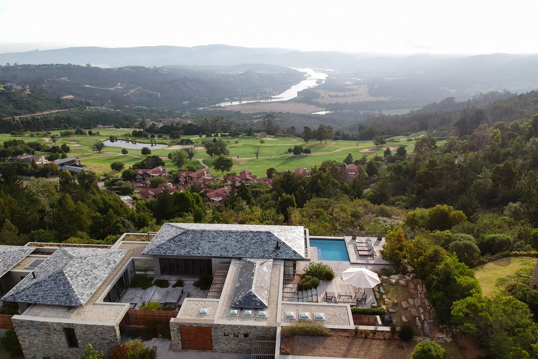 Property for Sale at Simola Knysna, Western Cape 6530 South Africa