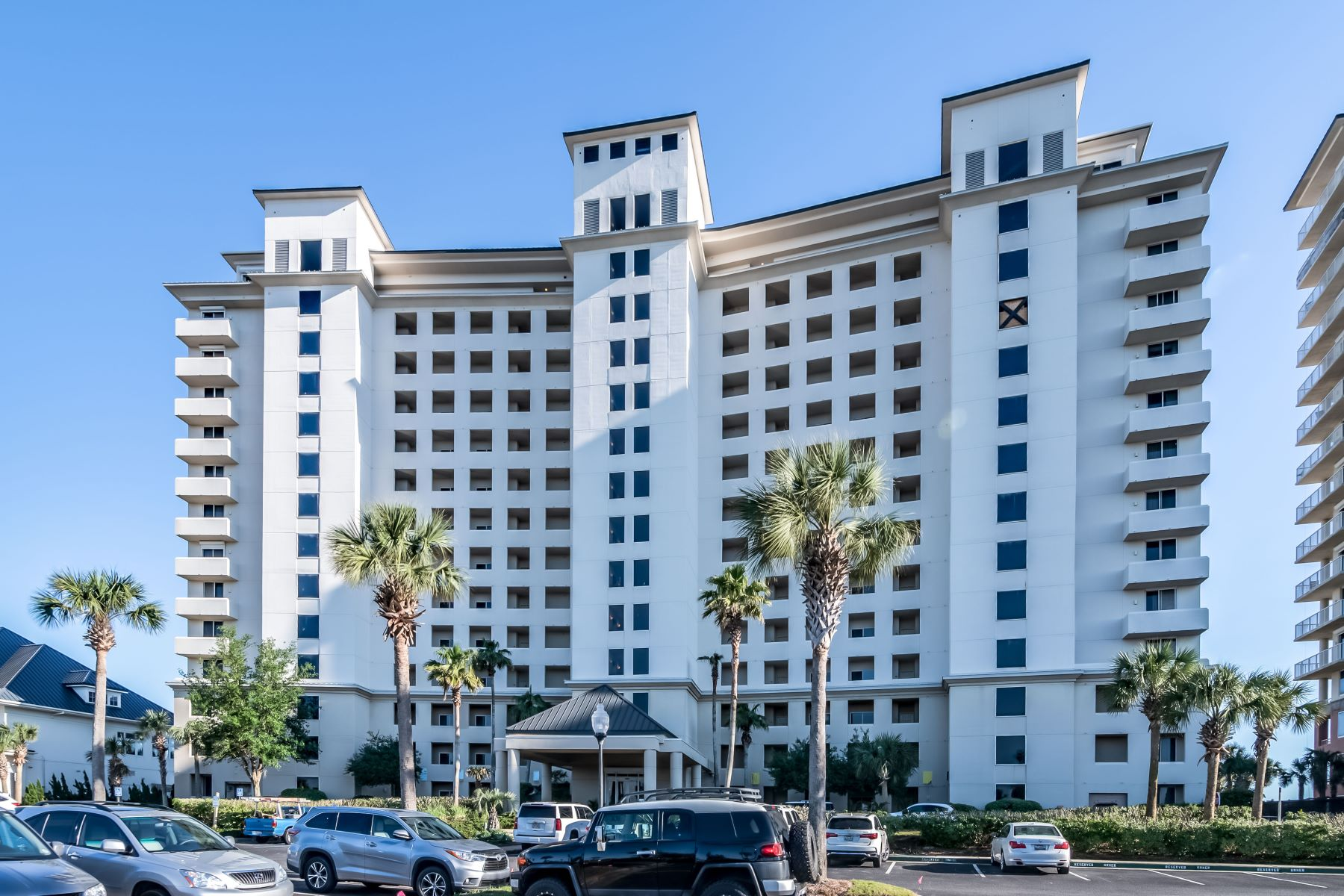 Single Family Home for Active at The Beach Club 527 Beach Club Trail Gulf Shores, Alabama 36542 United States