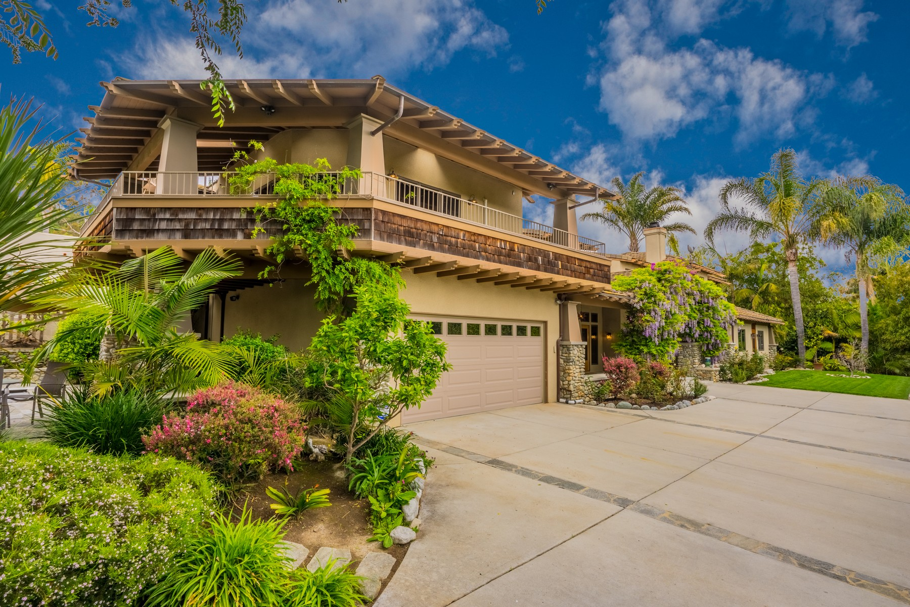 Single Family Home for Sale at 3190 Jenkins Street San Diego, California, 92106 United States