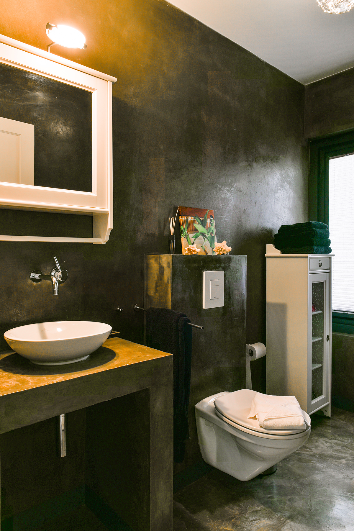 Additional photo for property listing at One level villa Malmok, 阿鲁巴 阿鲁巴岛