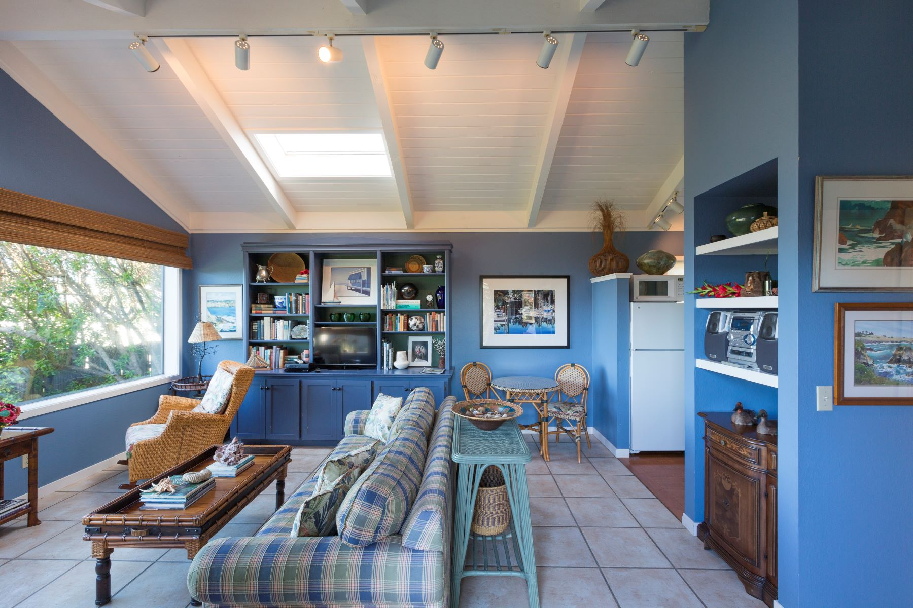 Additional photo for property listing at Sea Dance 45275 Mar Vista Drive Mendocino, 加利福尼亚州 95460 美国