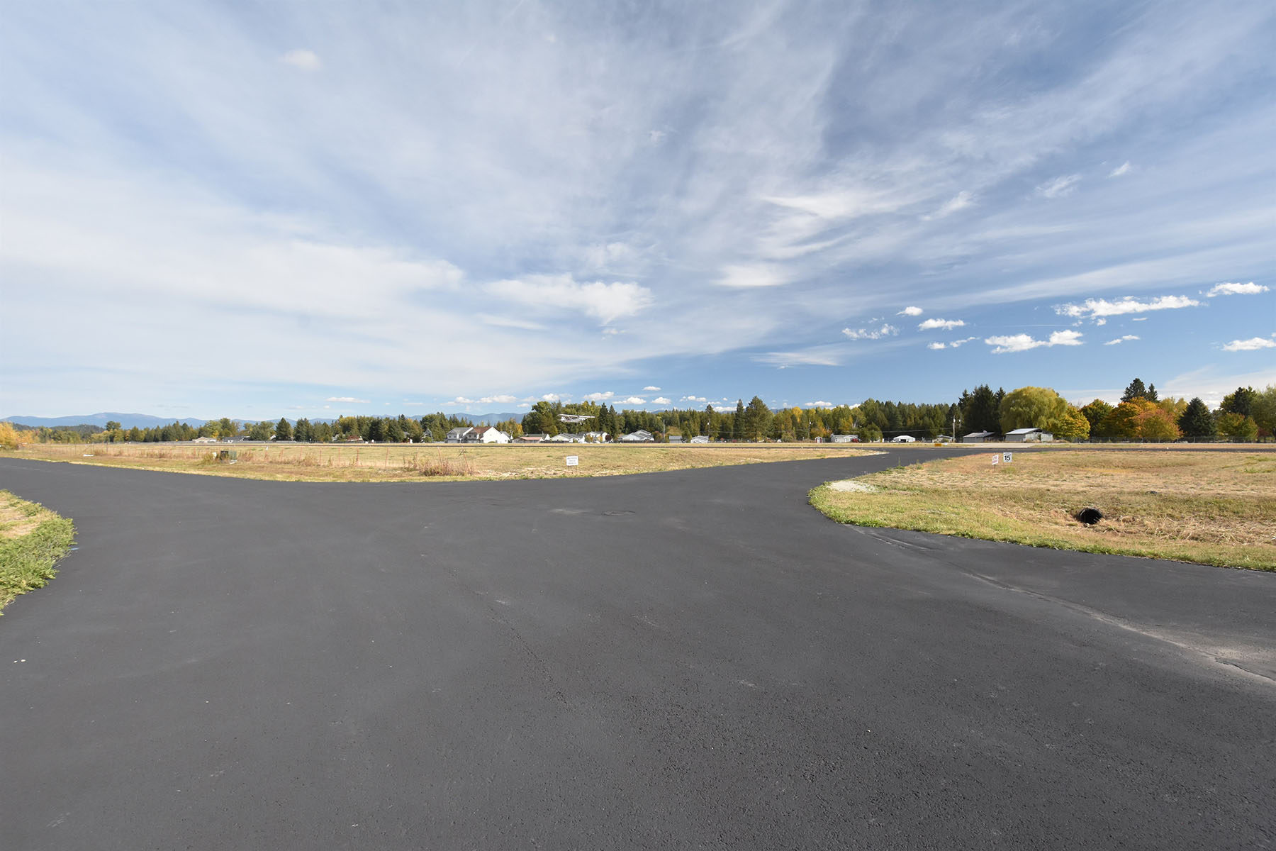 Additional photo for property listing at BCBU Holdings Vacant Lot 0 Airpark Ln Sandpoint, Idaho 83864 United States