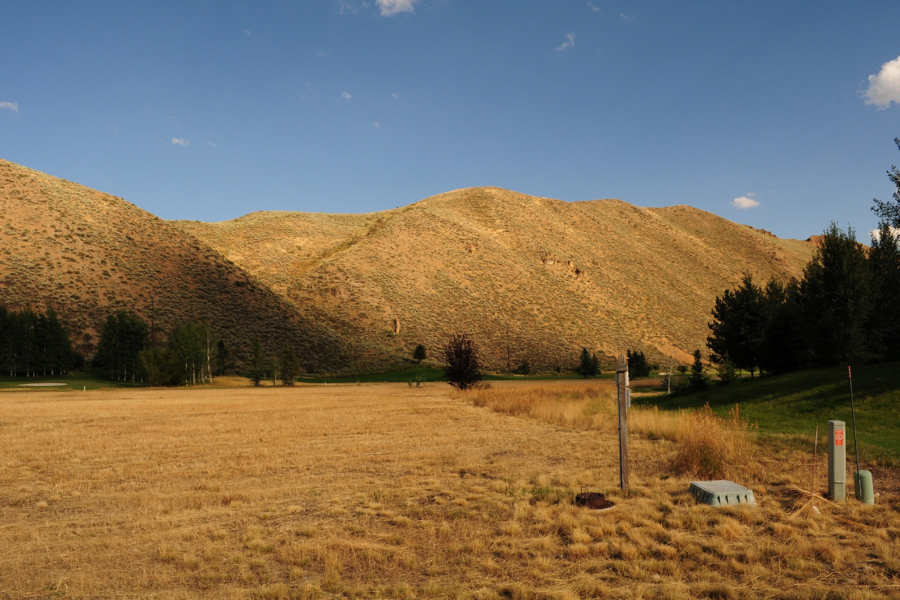 Additional photo for property listing at Valley Club Lot  Hailey, Idaho 83333 États-Unis