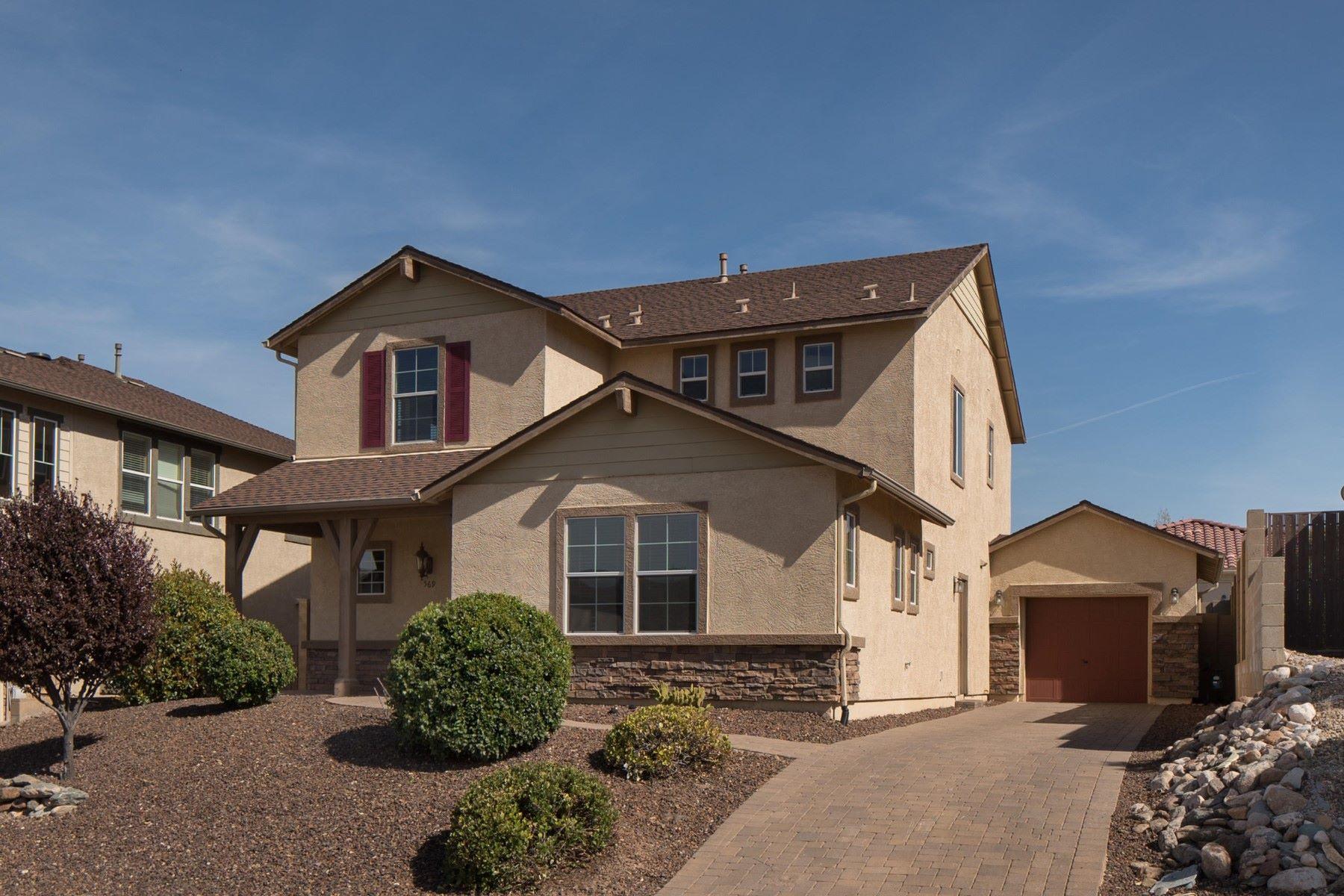 Immobilie zu verkaufen Clarkdale